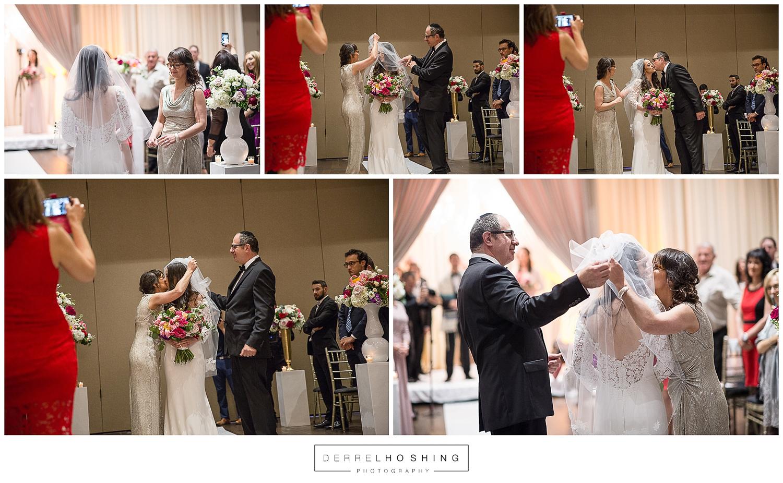 Jewish-Wedding-Toronto-Fontana-Primavera-Event-Centre-Vaughan-Ontario-0022.jpg