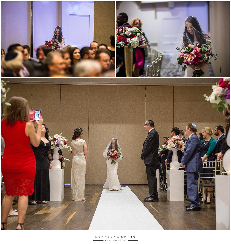 Jewish-Wedding-Toronto-Fontana-Primavera-Event-Centre-Vaughan-Ontario-0021.jpg