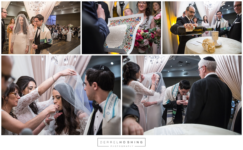 Jewish-Wedding-Toronto-Fontana-Primavera-Event-Centre-Vaughan-Ontario-0023.jpg