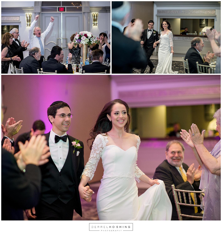 Jewish-Wedding-Toronto-Fontana-Primavera-Event-Centre-Vaughan-Ontario-0024.jpg