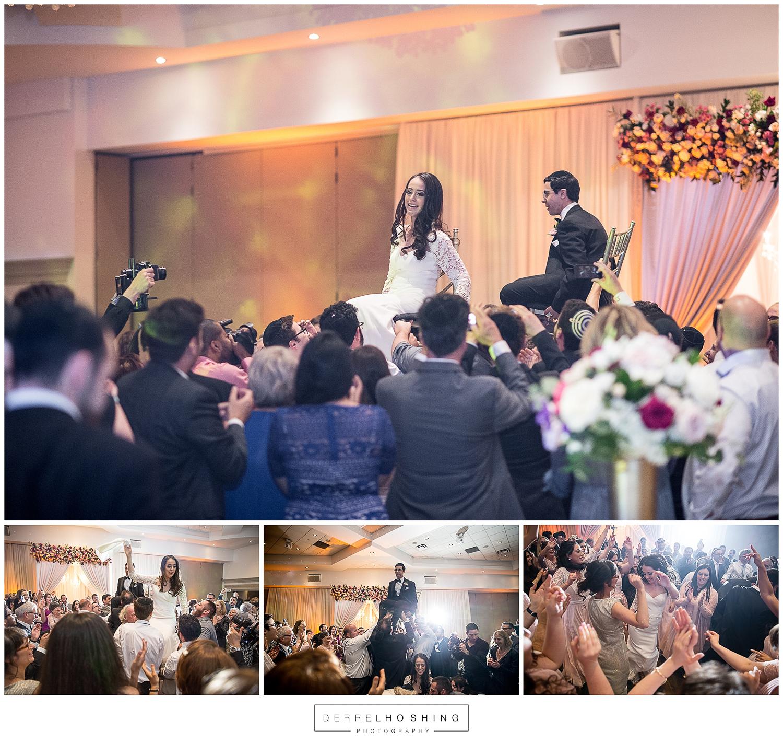 Jewish-Wedding-Toronto-Fontana-Primavera-Event-Centre-Vaughan-Ontario-0025.jpg