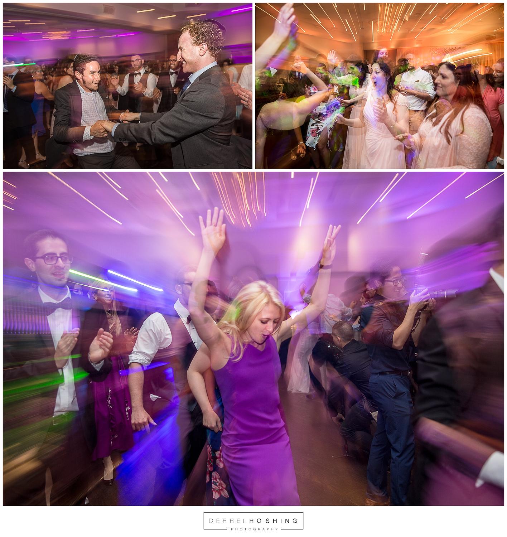 Jewish-Wedding-Toronto-Fontana-Primavera-Event-Centre-Vaughan-Ontario-0026.jpg