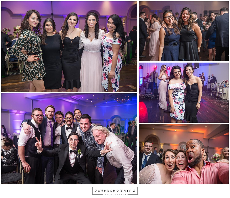 Jewish-Wedding-Toronto-Fontana-Primavera-Event-Centre-Vaughan-Ontario-0027.jpg