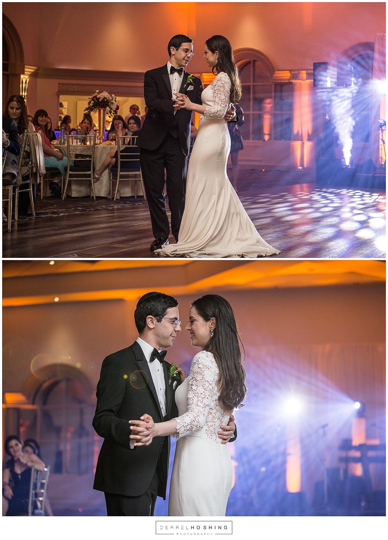 Jewish-Wedding-Toronto-Fontana-Primavera-Event-Centre-Vaughan-Ontario-0029.jpg