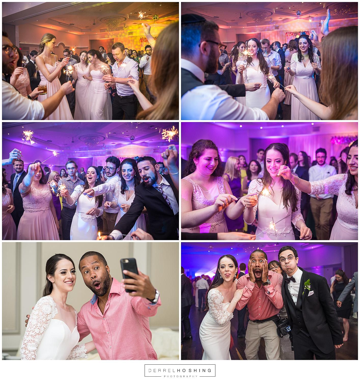 Jewish-Wedding-Toronto-Fontana-Primavera-Event-Centre-Vaughan-Ontario-0030.jpg