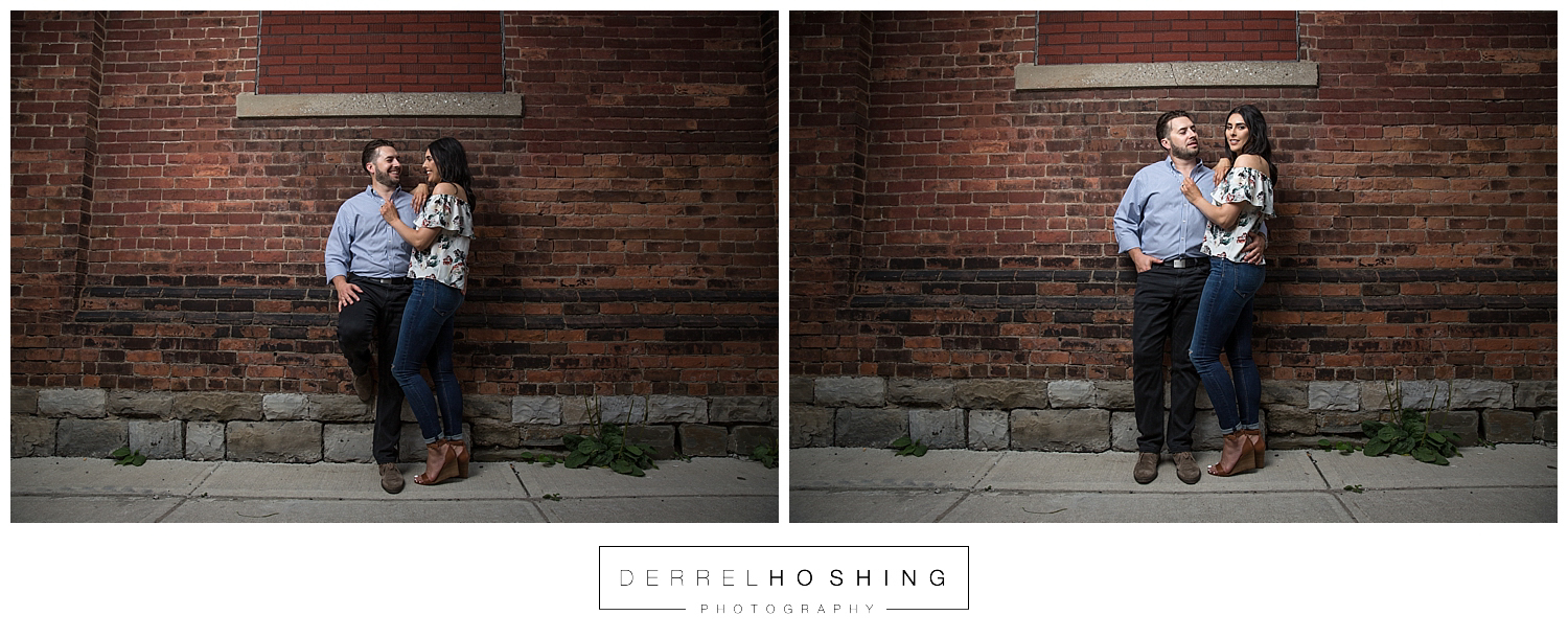 Distillery-District-Polson-Pier-Toronto-Engagement-Shoot-Wedding-Photographer-0008.jpg