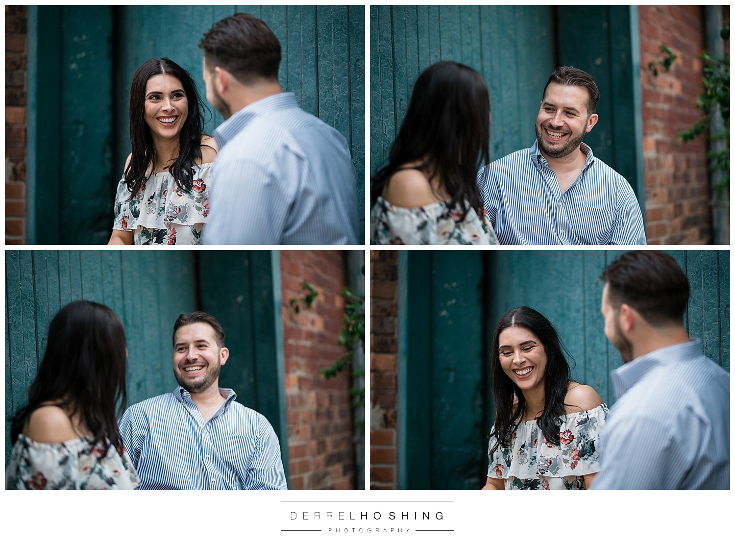 Distillery-District-Polson-Pier-Toronto-Engagement-Shoot-Wedding-Photographer-0010.jpg