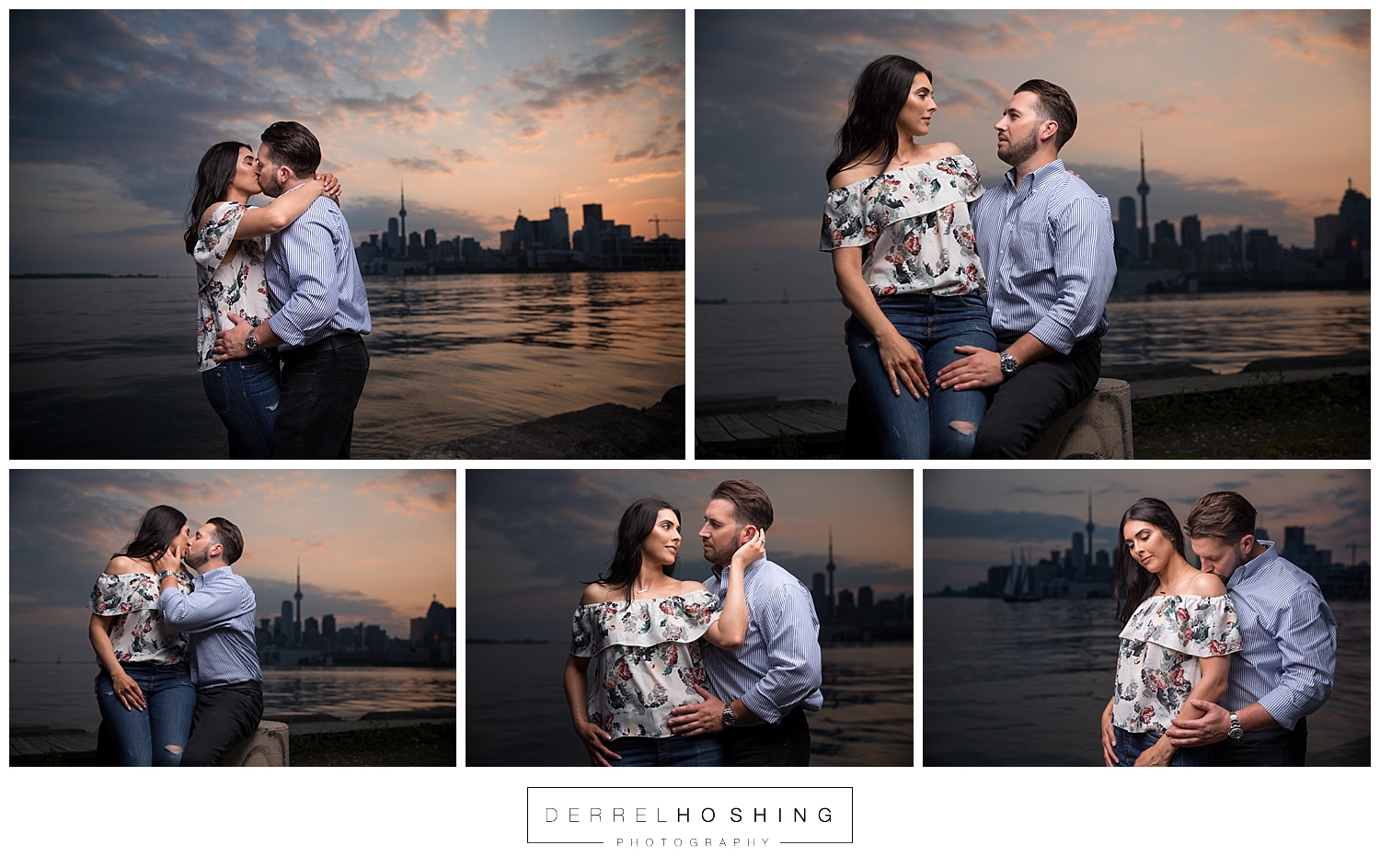 Distillery-District-Polson-Pier-Toronto-Engagement-Shoot-Wedding-Photographer-0013.jpg