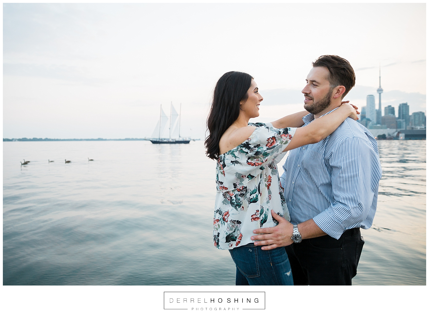Distillery-District-Polson-Pier-Toronto-Engagement-Shoot-Wedding-Photographer-0015.jpg
