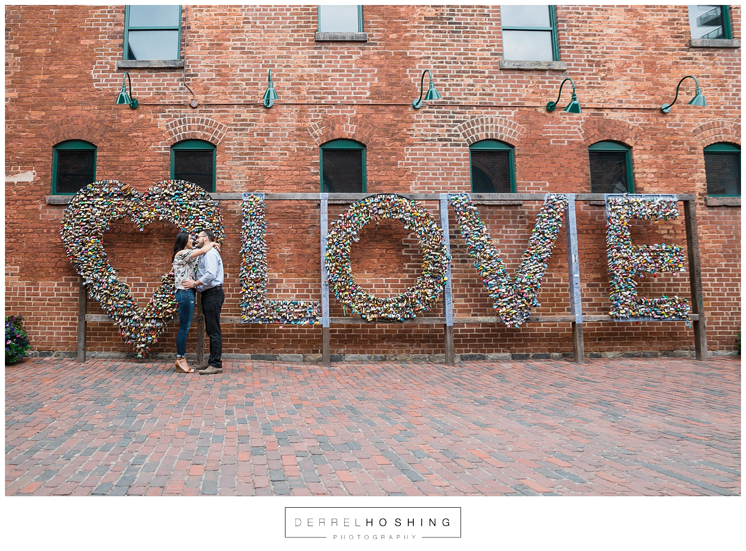 Distillery-District-Polson-Pier-Toronto-Engagement-Shoot-Wedding-Photographer-0002.jpg