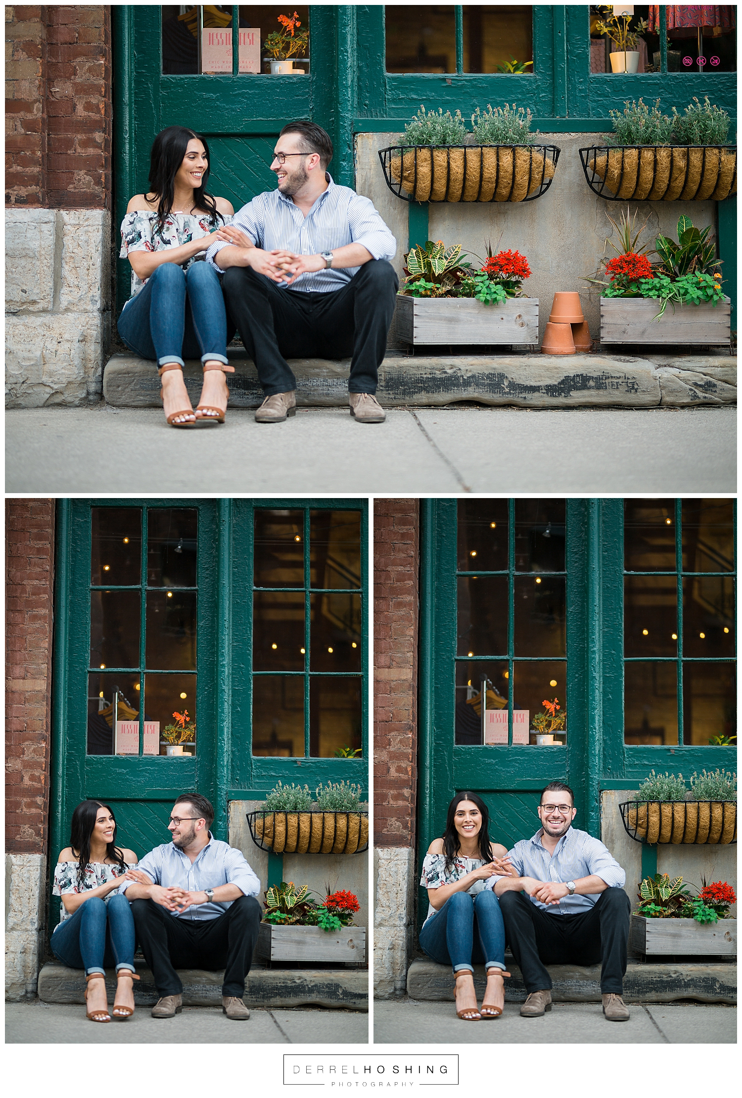 Distillery-District-Polson-Pier-Toronto-Engagement-Shoot-Wedding-Photographer-0001.jpg