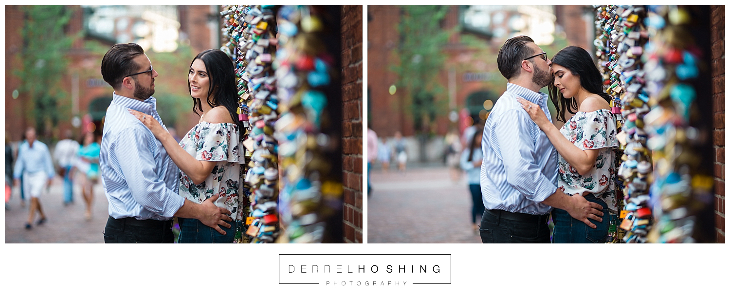 Distillery-District-Polson-Pier-Toronto-Engagement-Shoot-Wedding-Photographer-0003.jpg