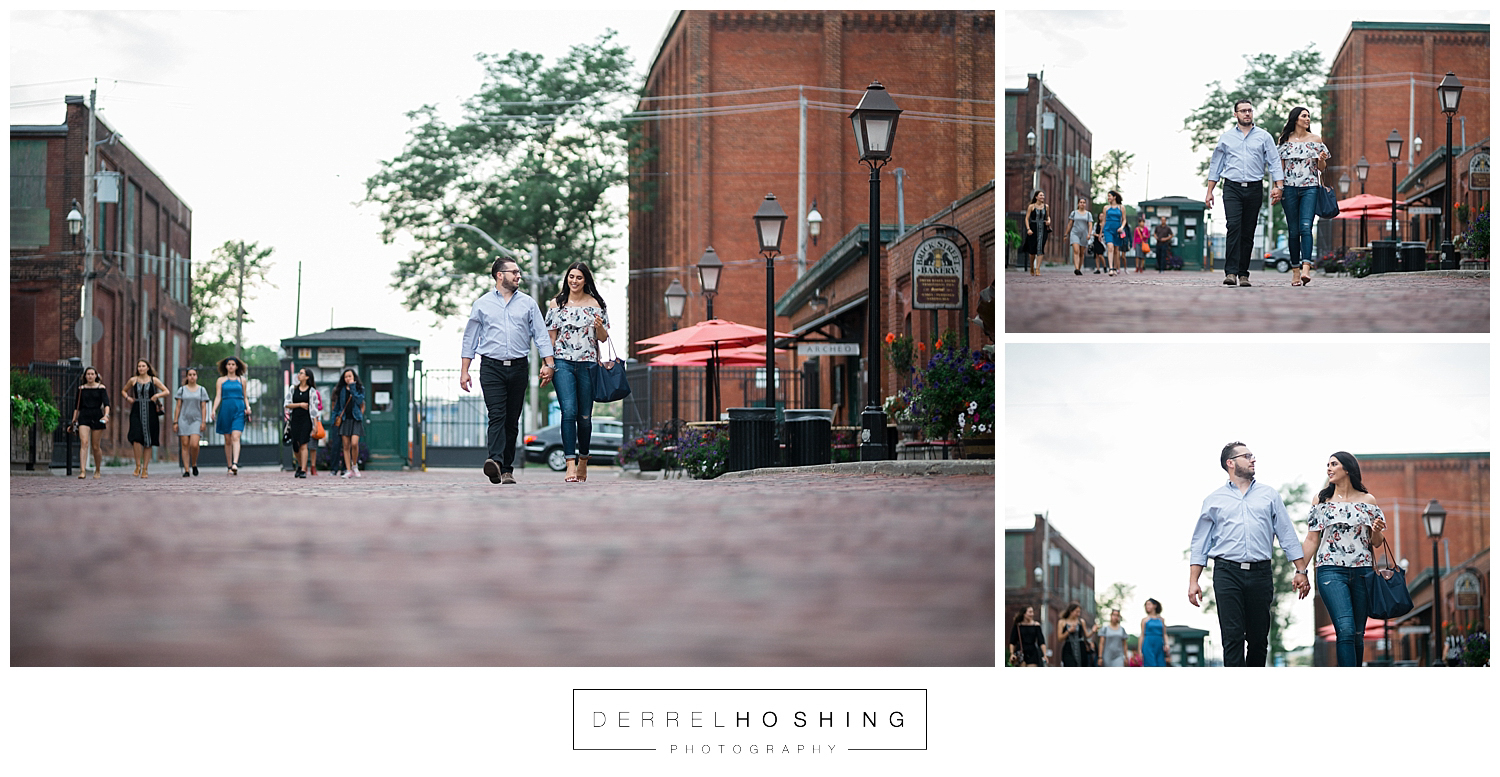 Distillery-District-Polson-Pier-Toronto-Engagement-Shoot-Wedding-Photographer-0006.jpg