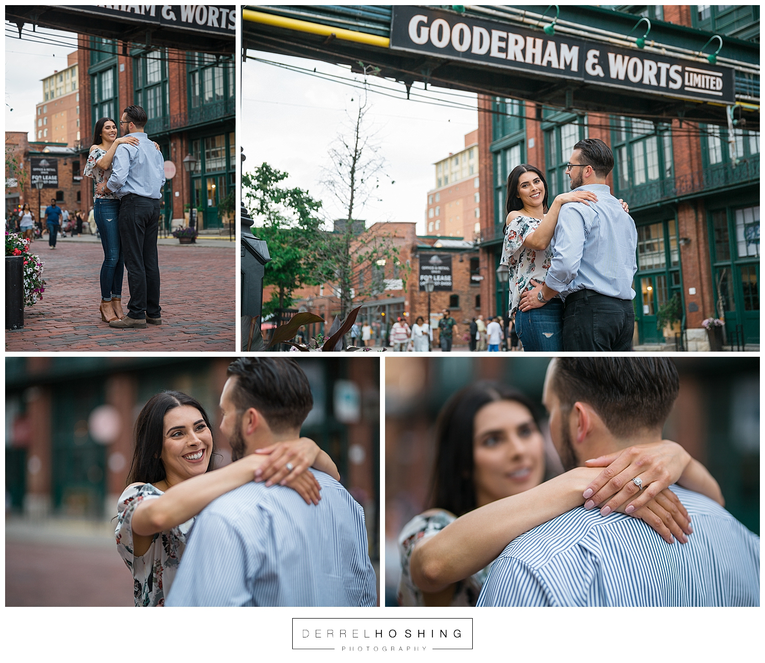 Distillery-District-Polson-Pier-Toronto-Engagement-Shoot-Wedding-Photographer-0005.jpg