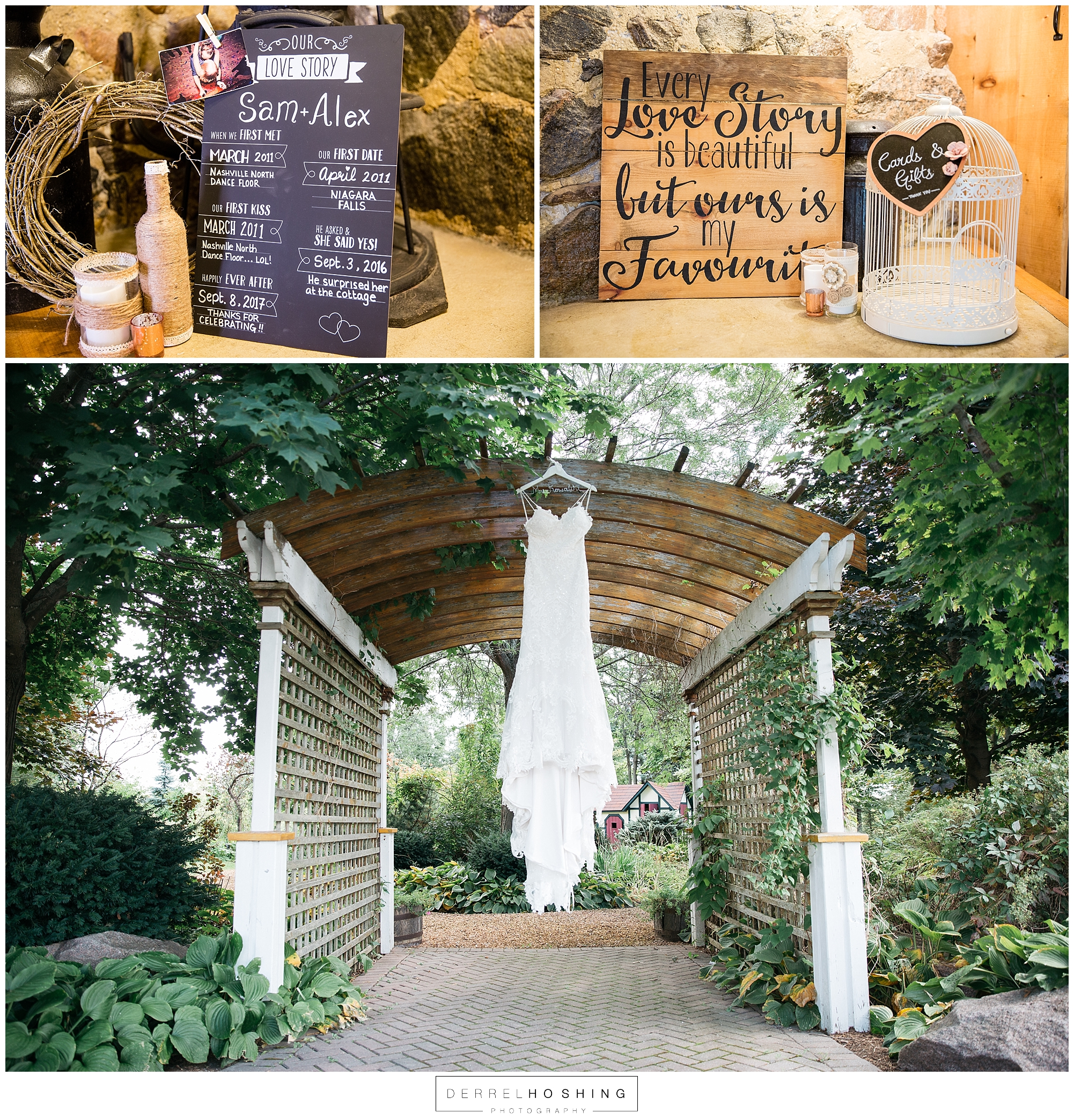 Belcroft-Estates-&-Event-Centre-Wedding-Innisfil-Ontario-0001.jpg