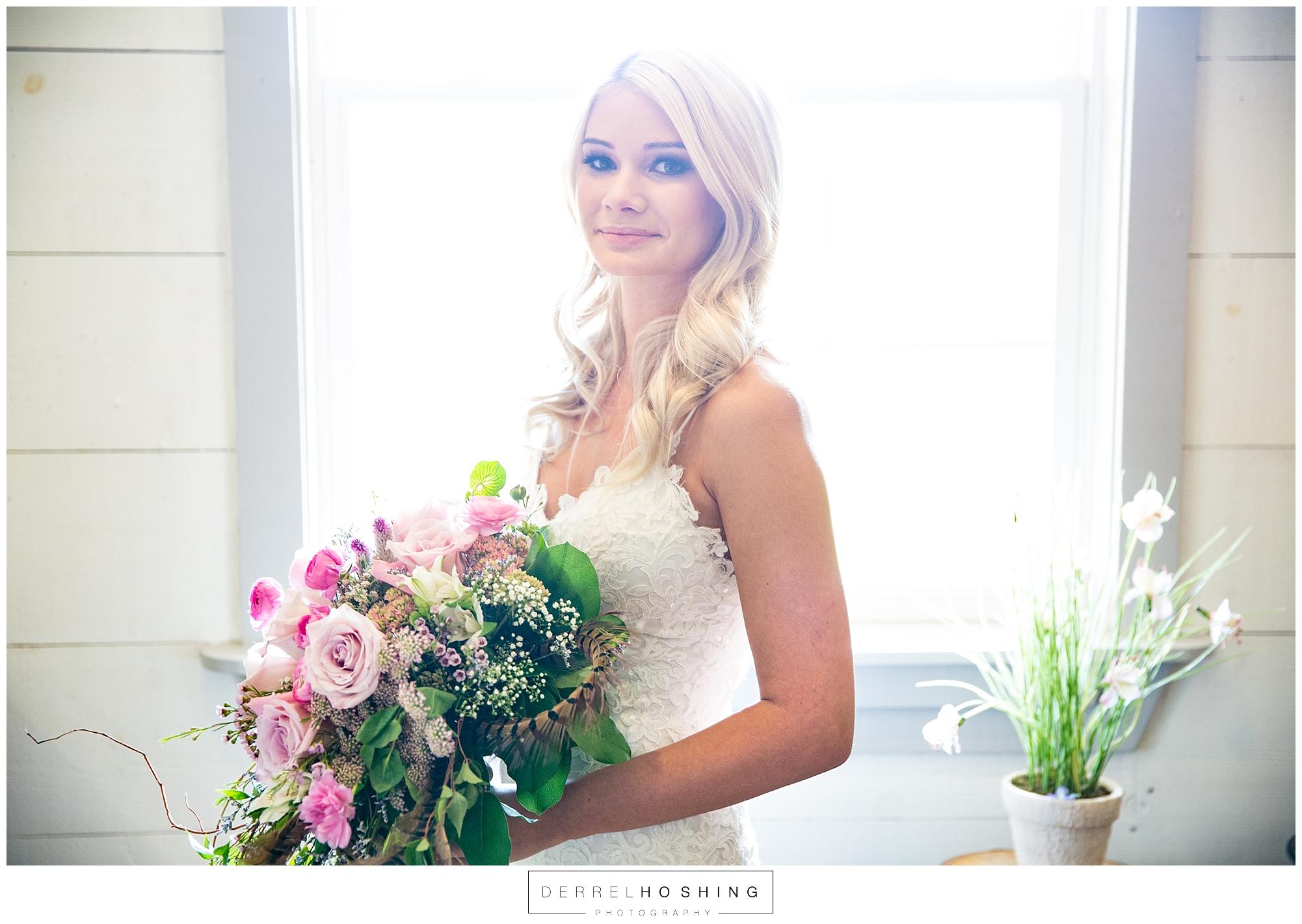 Belcroft-Estates-&-Event-Centre-Wedding-Innisfil-Ontario-0006.jpg