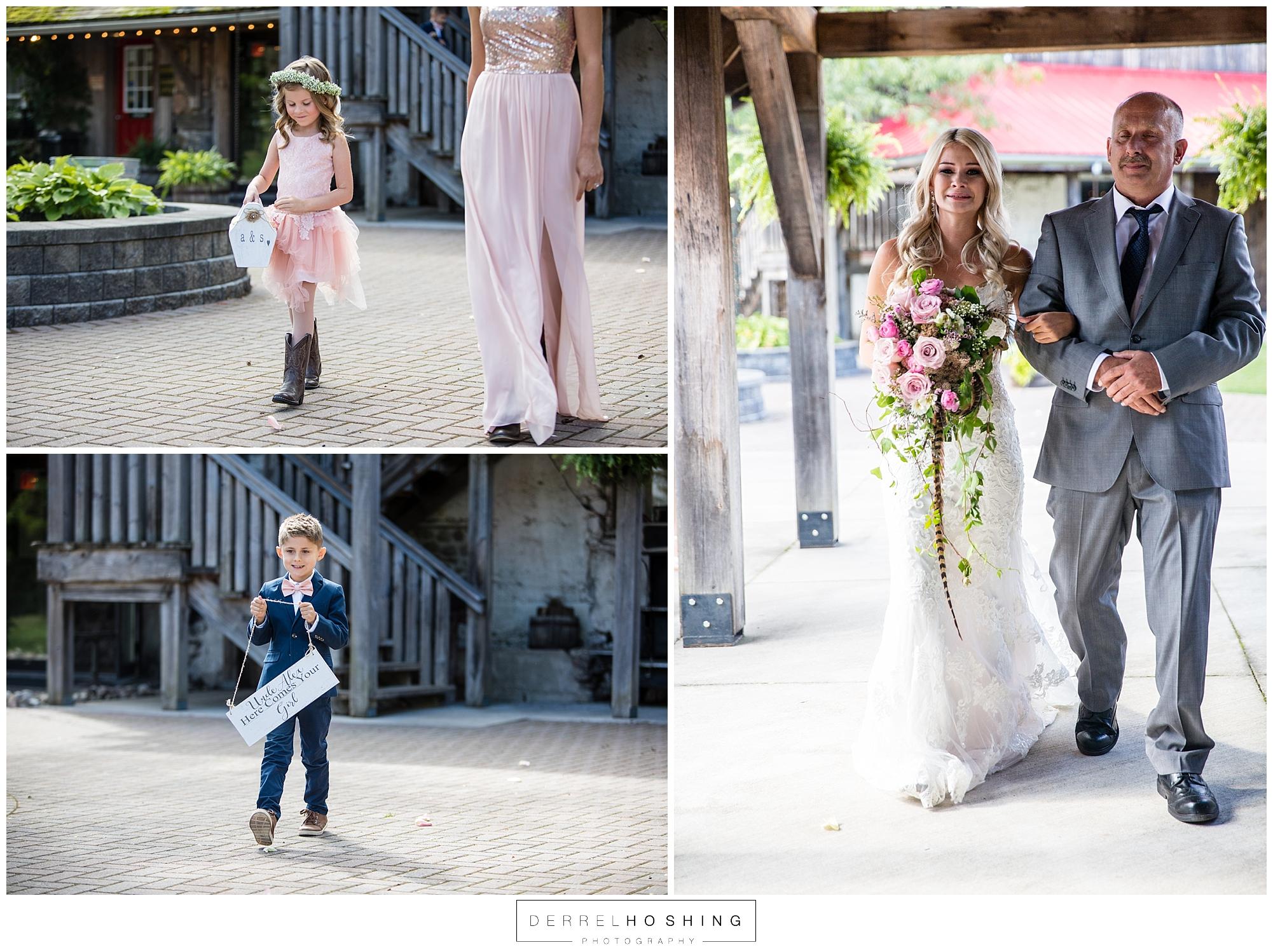 Belcroft-Estates-&-Event-Centre-Wedding-Innisfil-Ontario-0008.jpg