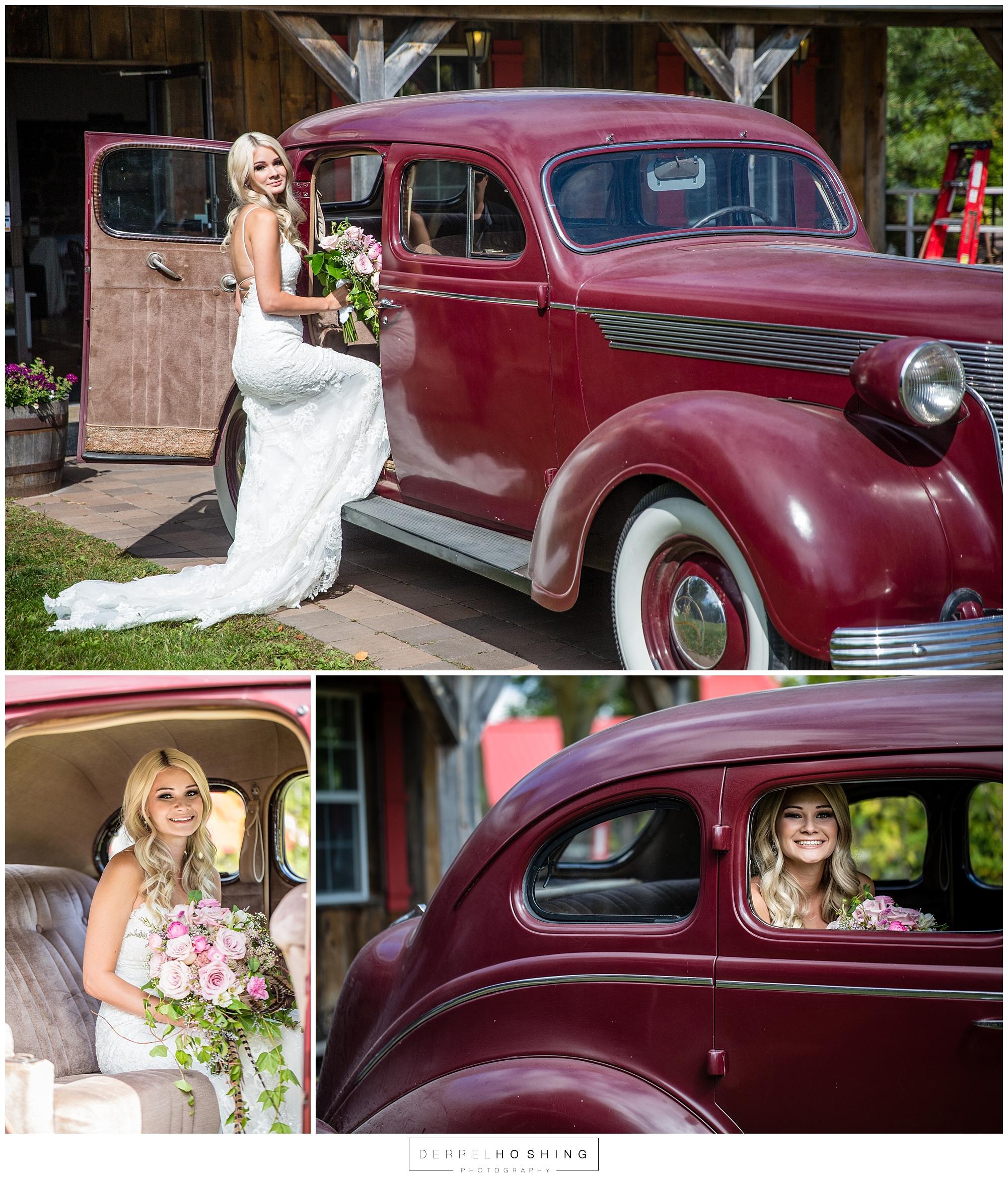 Belcroft-Estates-&-Event-Centre-Wedding-Innisfil-Ontario-0007.jpg