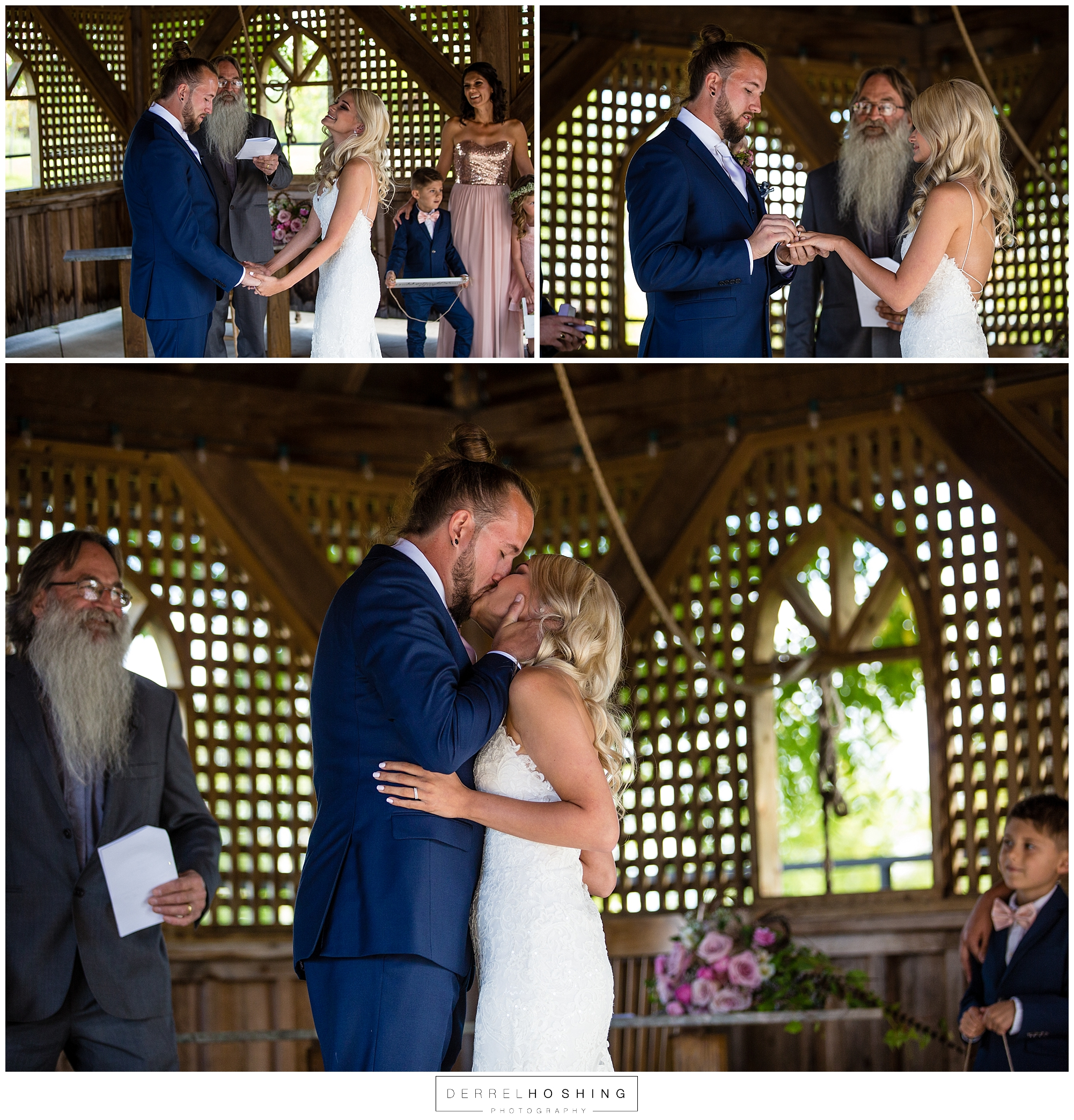 Belcroft-Estates-&-Event-Centre-Wedding-Innisfil-Ontario-0009.jpg
