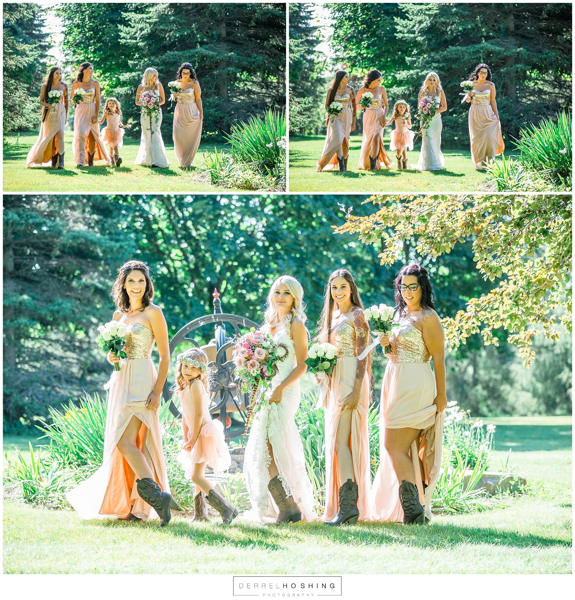 Belcroft-Estates-&-Event-Centre-Wedding-Innisfil-Ontario-0012.jpg