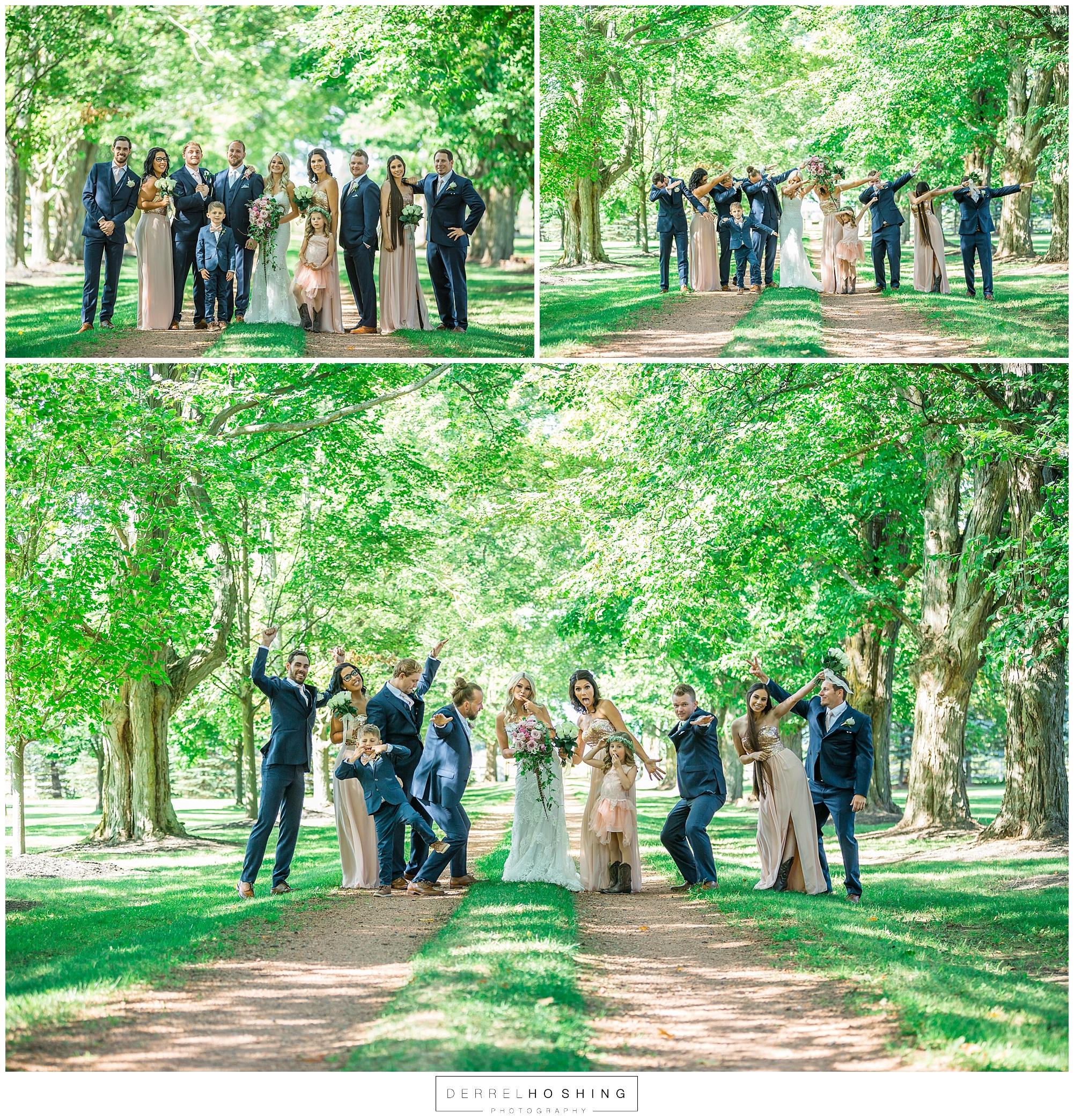 Belcroft-Estates-&-Event-Centre-Wedding-Innisfil-Ontario-0011.jpg