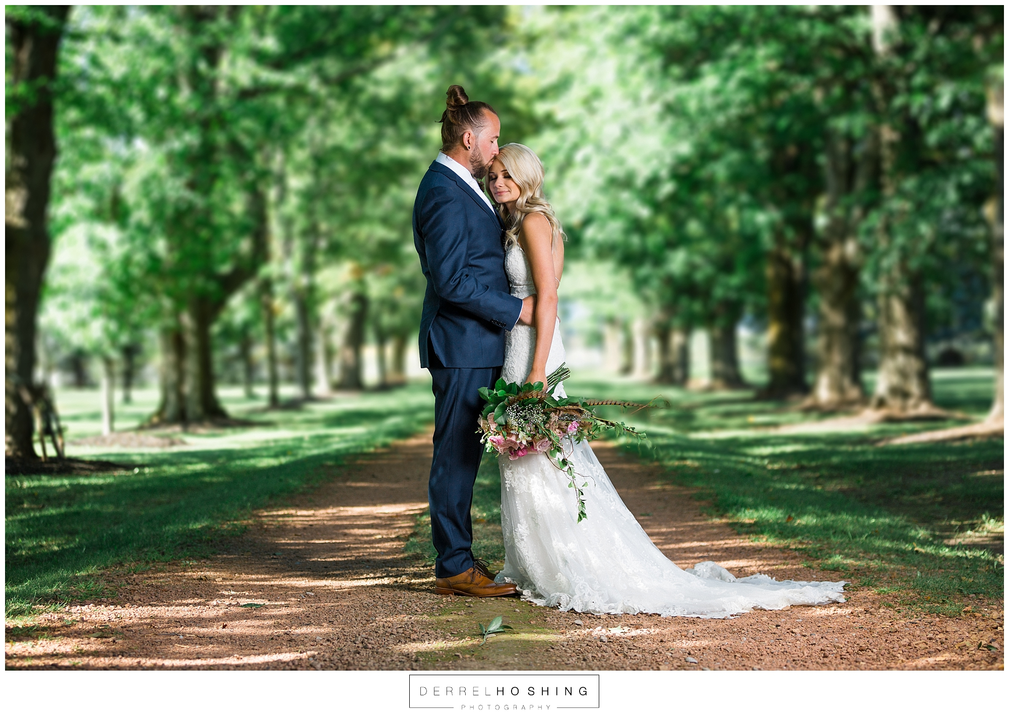 Belcroft-Estates-&-Event-Centre-Wedding-Innisfil-Ontario-0014.jpg