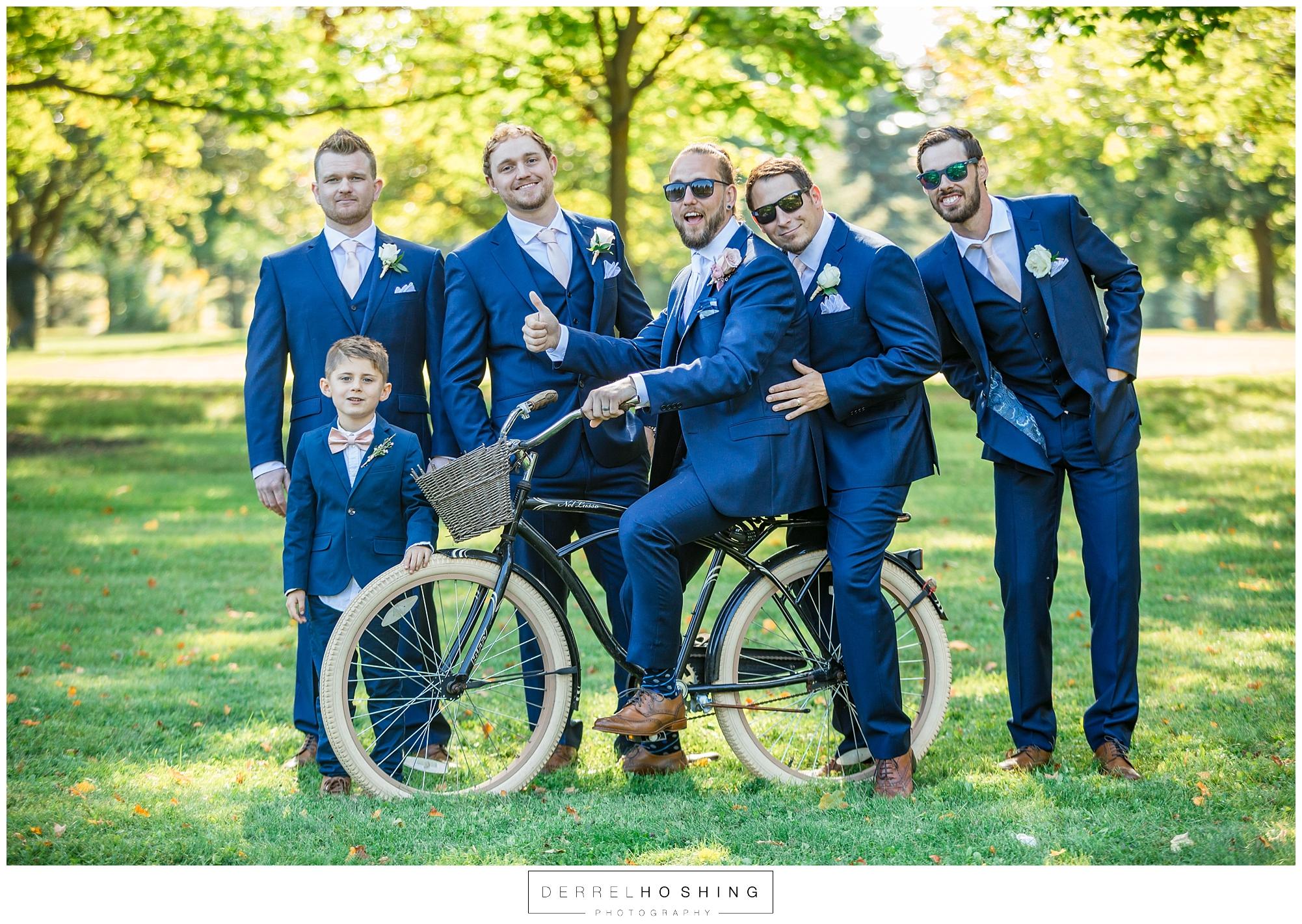 Belcroft-Estates-&-Event-Centre-Wedding-Innisfil-Ontario-0013.jpg