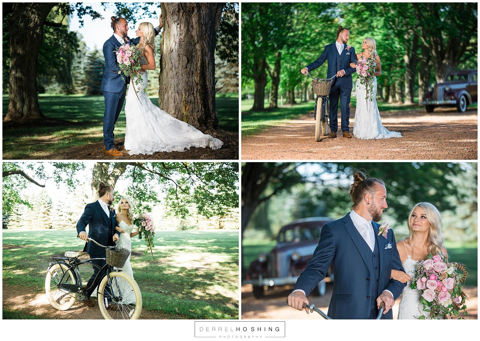 Belcroft-Estates-&-Event-Centre-Wedding-Innisfil-Ontario-0015.jpg