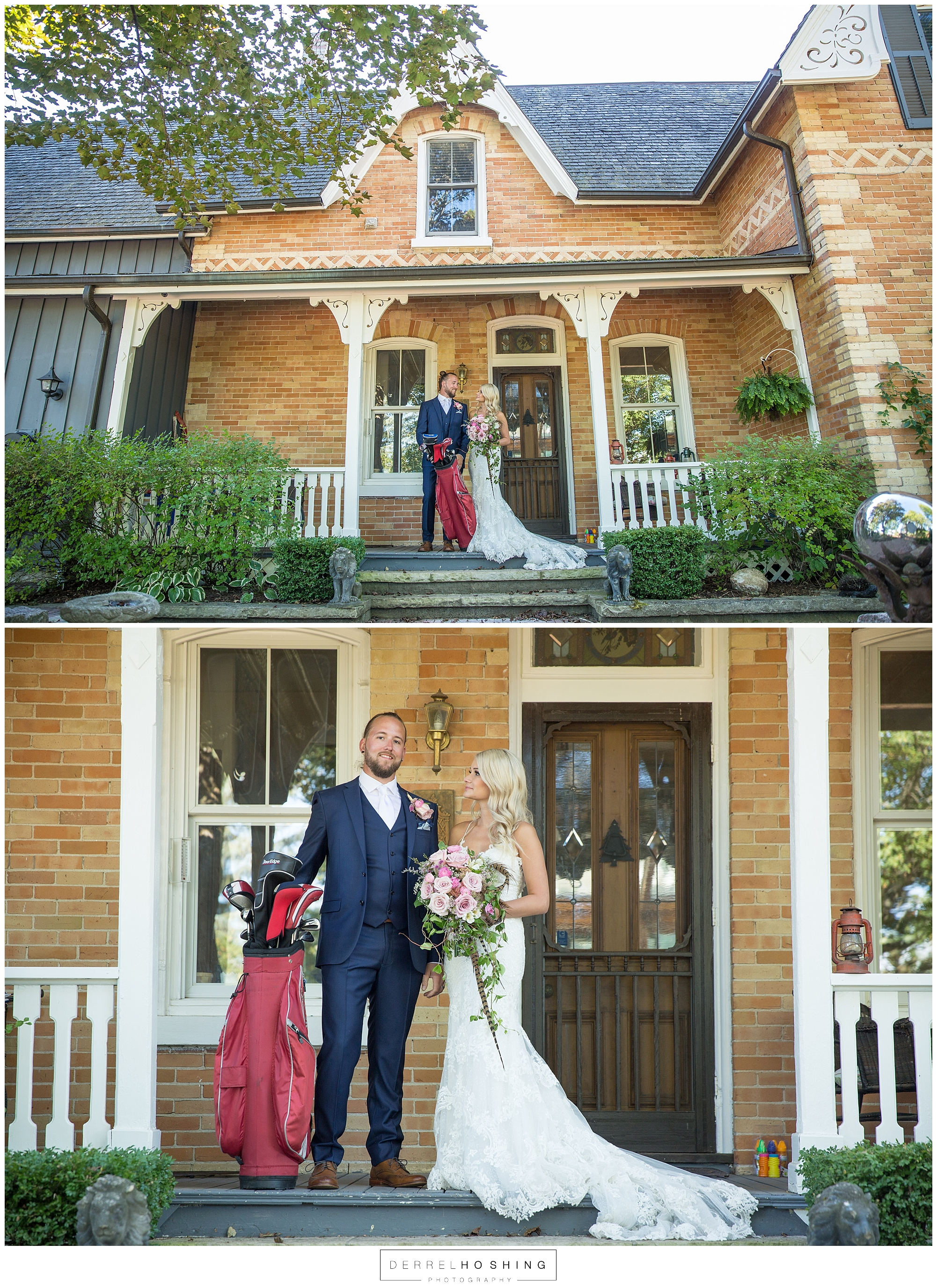 Belcroft-Estates-&-Event-Centre-Wedding-Innisfil-Ontario-0016.jpg