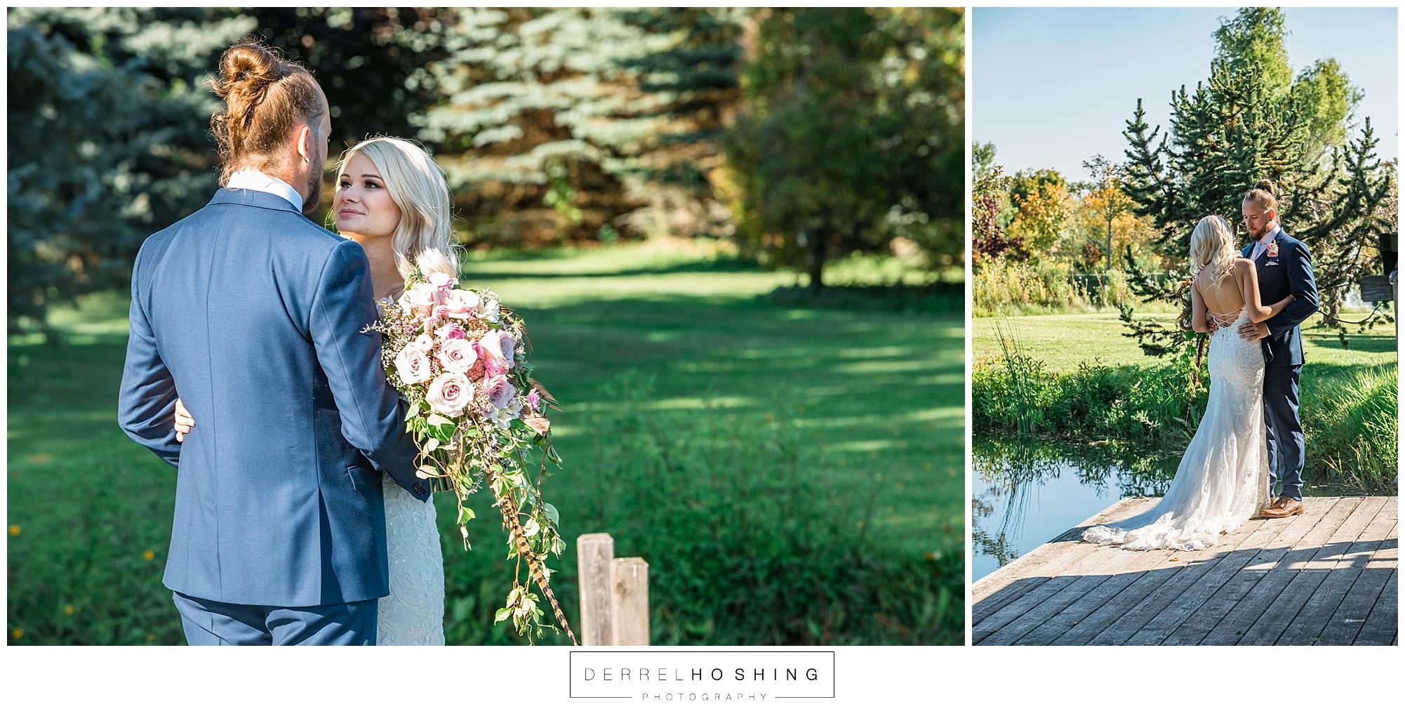 Belcroft-Estates-&-Event-Centre-Wedding-Innisfil-Ontario-0018.jpg