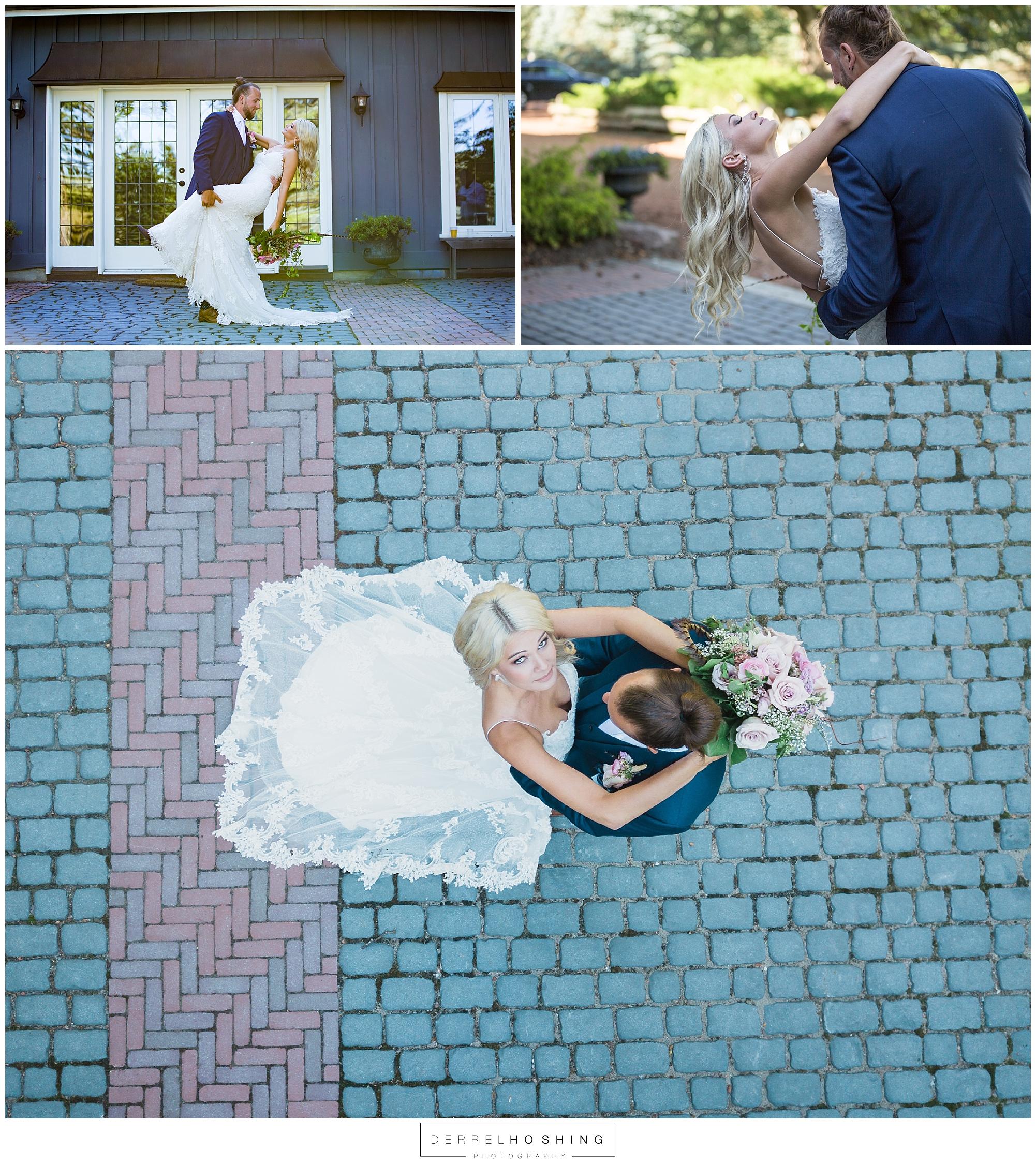 Belcroft-Estates-&-Event-Centre-Wedding-Innisfil-Ontario-0020.jpg