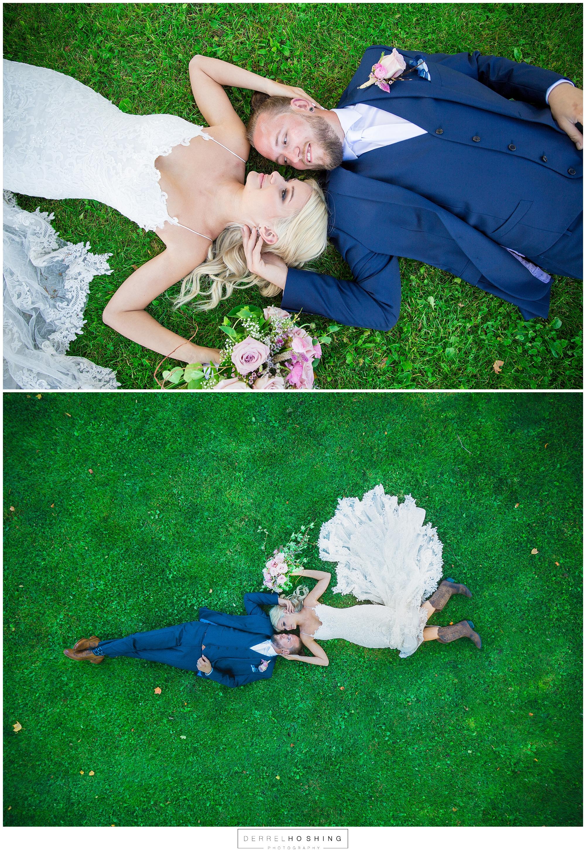 Belcroft-Estates-&-Event-Centre-Wedding-Innisfil-Ontario-0019.jpg