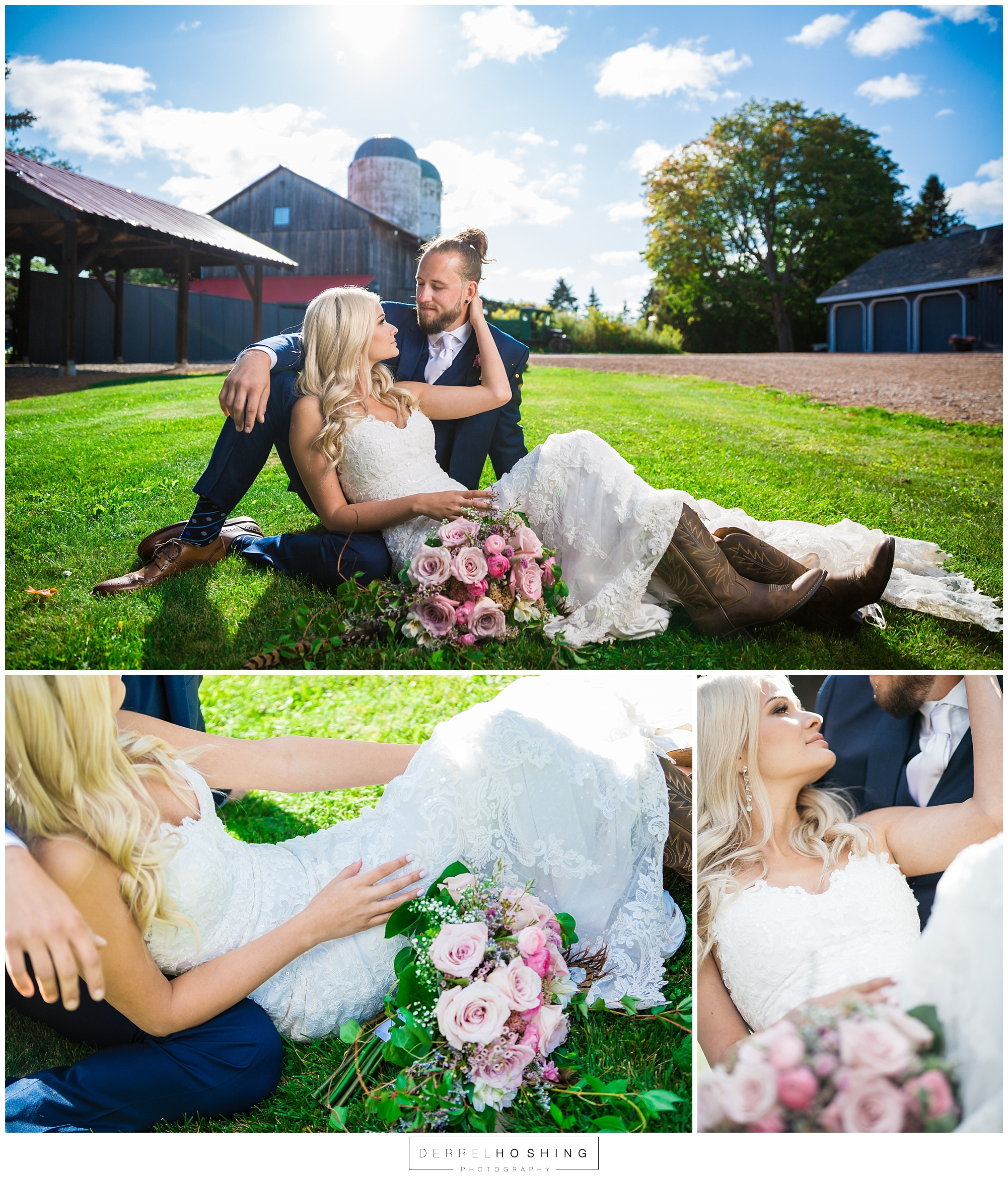 Belcroft-Estates-&-Event-Centre-Wedding-Innisfil-Ontario-0021.jpg