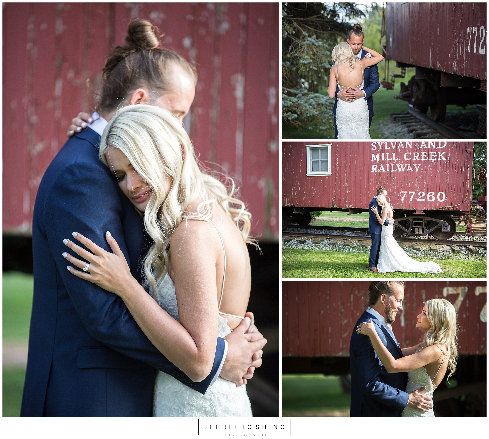 Belcroft-Estates-&-Event-Centre-Wedding-Innisfil-Ontario-0023.jpg