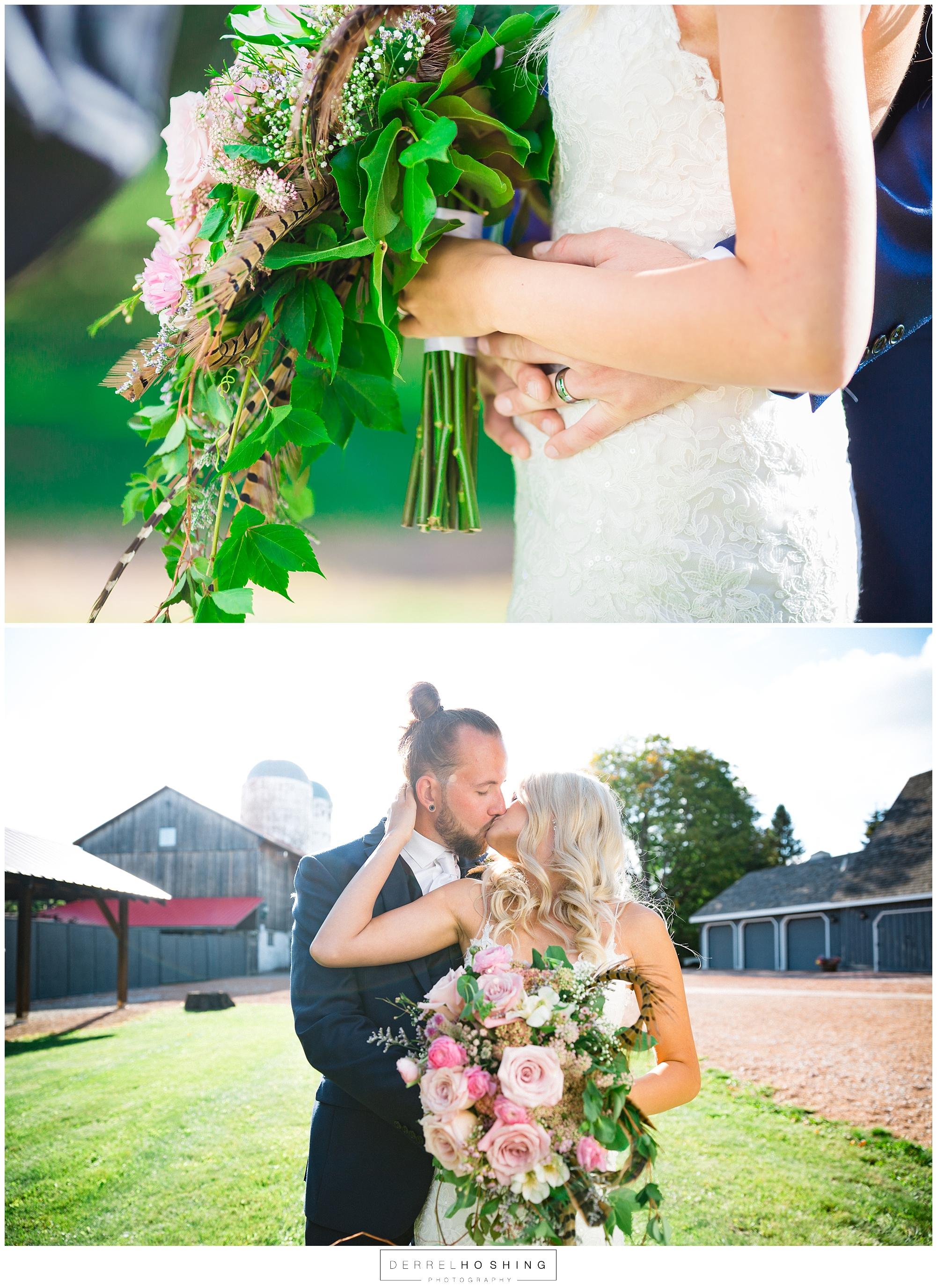 Belcroft-Estates-&-Event-Centre-Wedding-Innisfil-Ontario-0022.jpg