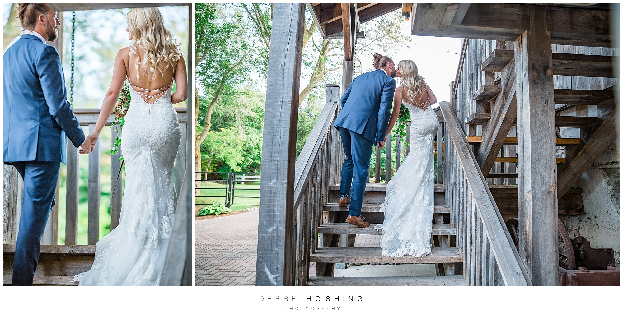 Belcroft-Estates-&-Event-Centre-Wedding-Innisfil-Ontario-0025.jpg