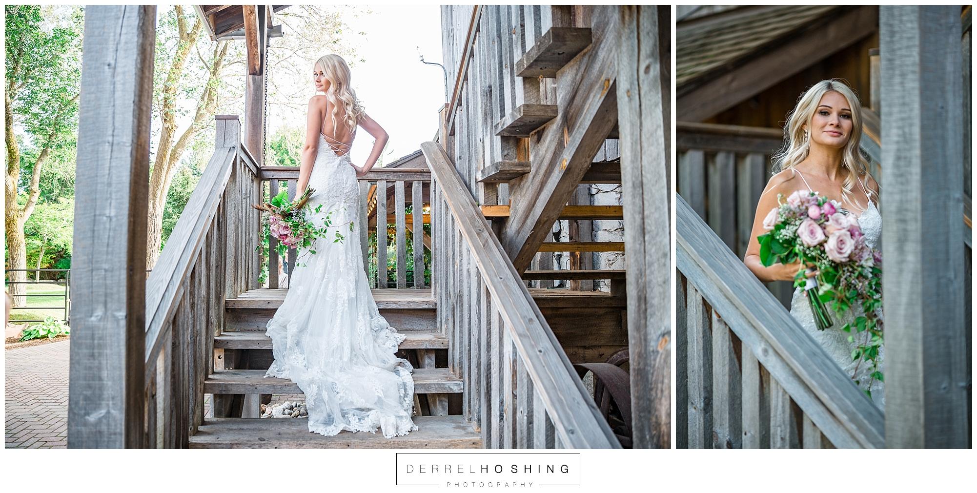 Belcroft-Estates-&-Event-Centre-Wedding-Innisfil-Ontario-0026.jpg