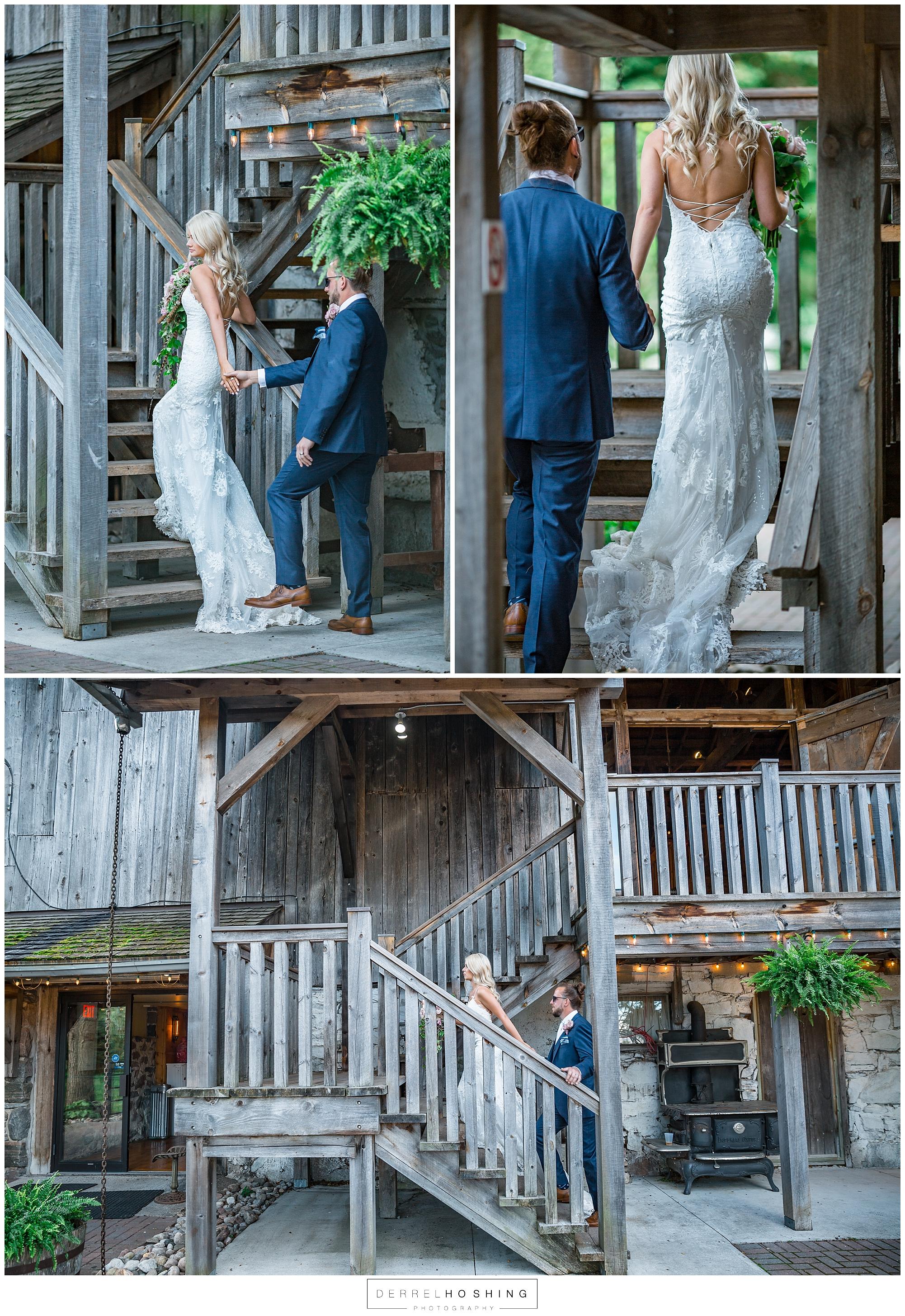 Belcroft-Estates-&-Event-Centre-Wedding-Innisfil-Ontario-0024.jpg