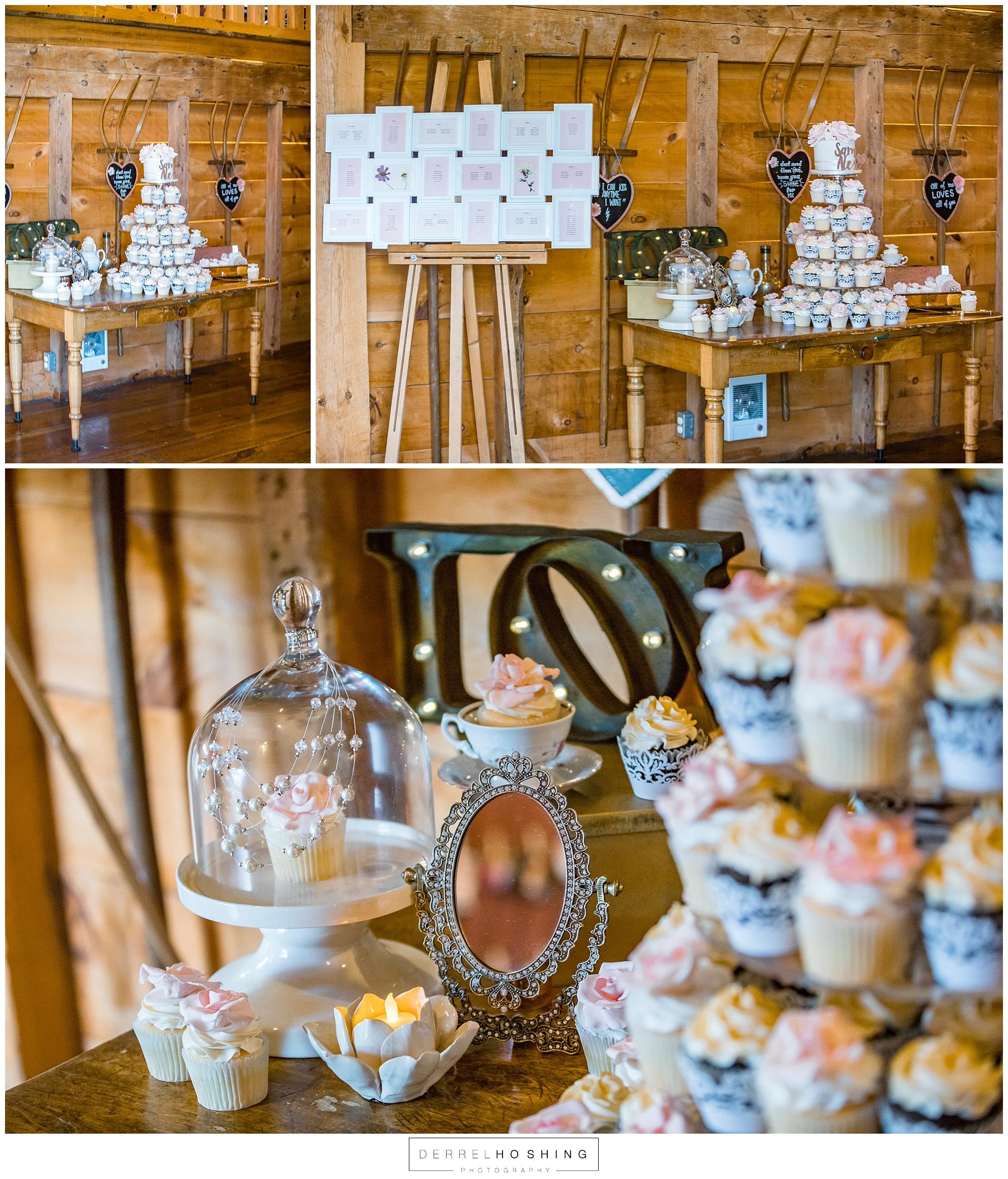 Belcroft-Estates-&-Event-Centre-Wedding-Innisfil-Ontario-0027.jpg