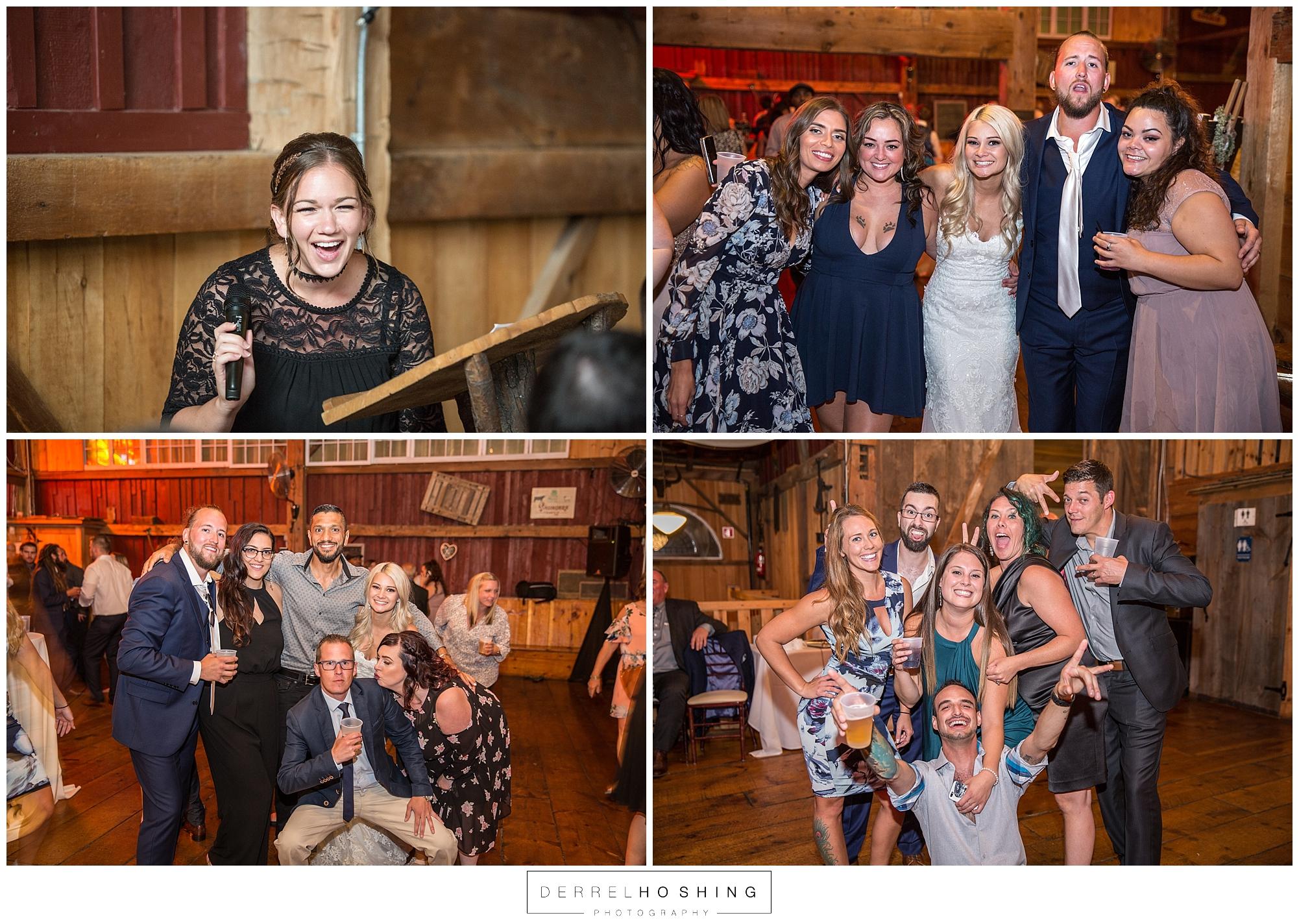 Belcroft-Estates-&-Event-Centre-Wedding-Innisfil-Ontario-0029.jpg