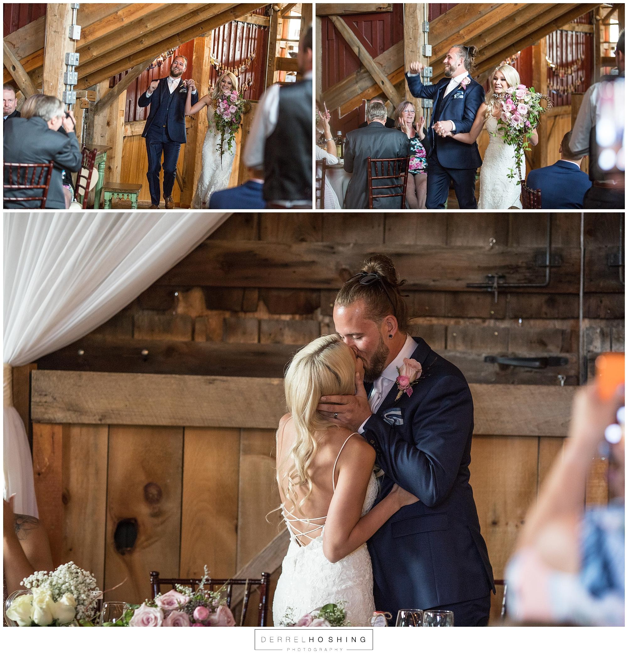 Belcroft-Estates-&-Event-Centre-Wedding-Innisfil-Ontario-0030.jpg