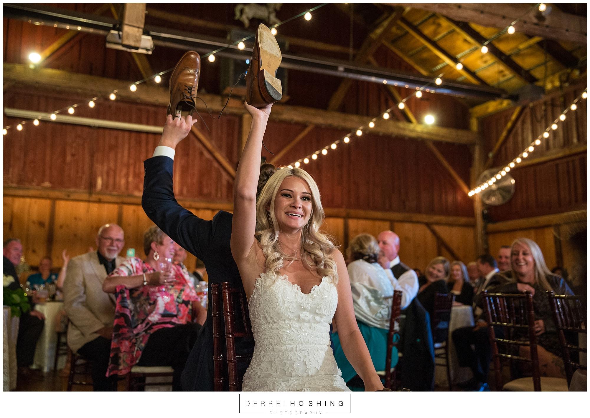 Belcroft-Estates-&-Event-Centre-Wedding-Innisfil-Ontario-0031.jpg