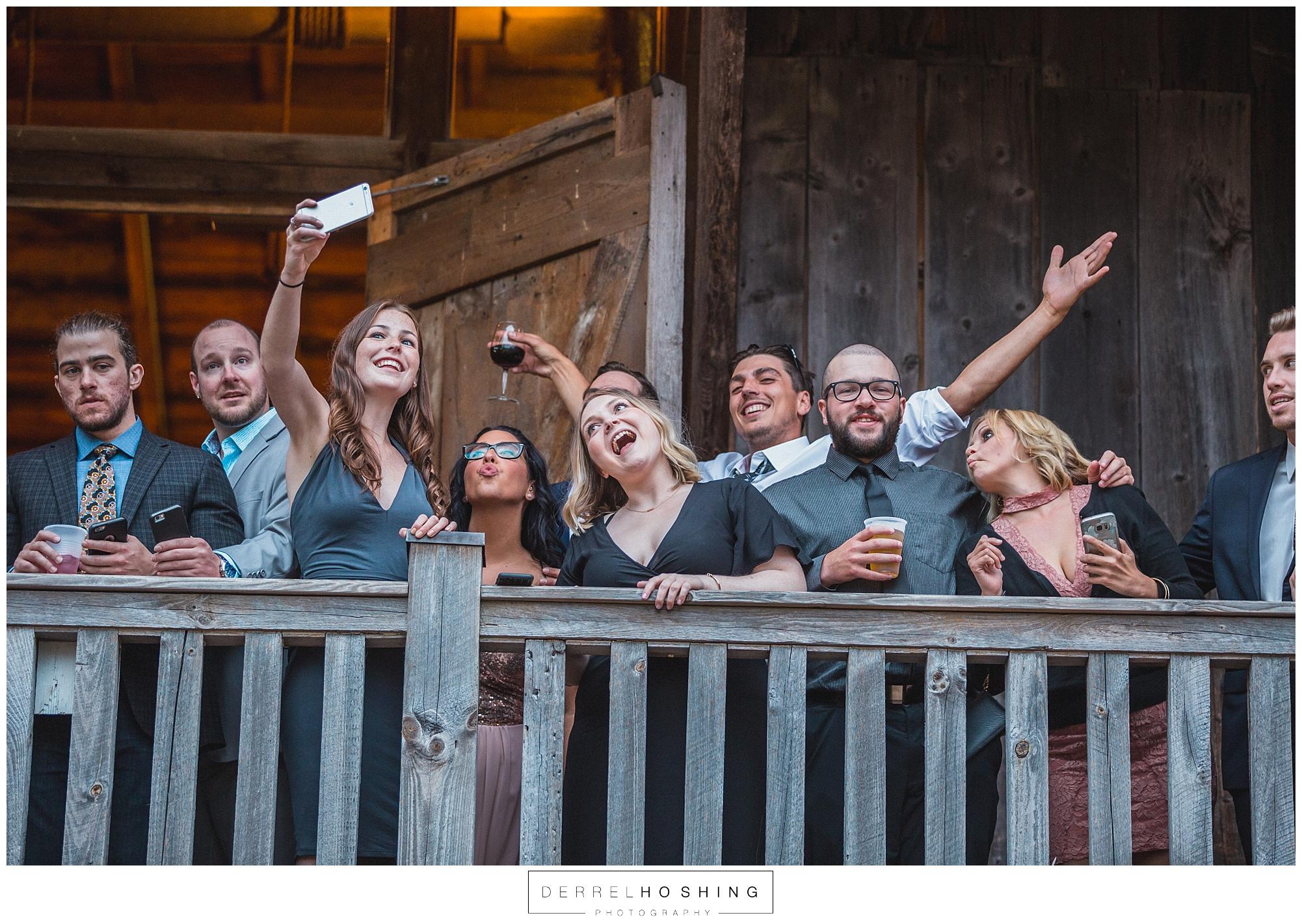 Belcroft-Estates-&-Event-Centre-Wedding-Innisfil-Ontario-0032.jpg