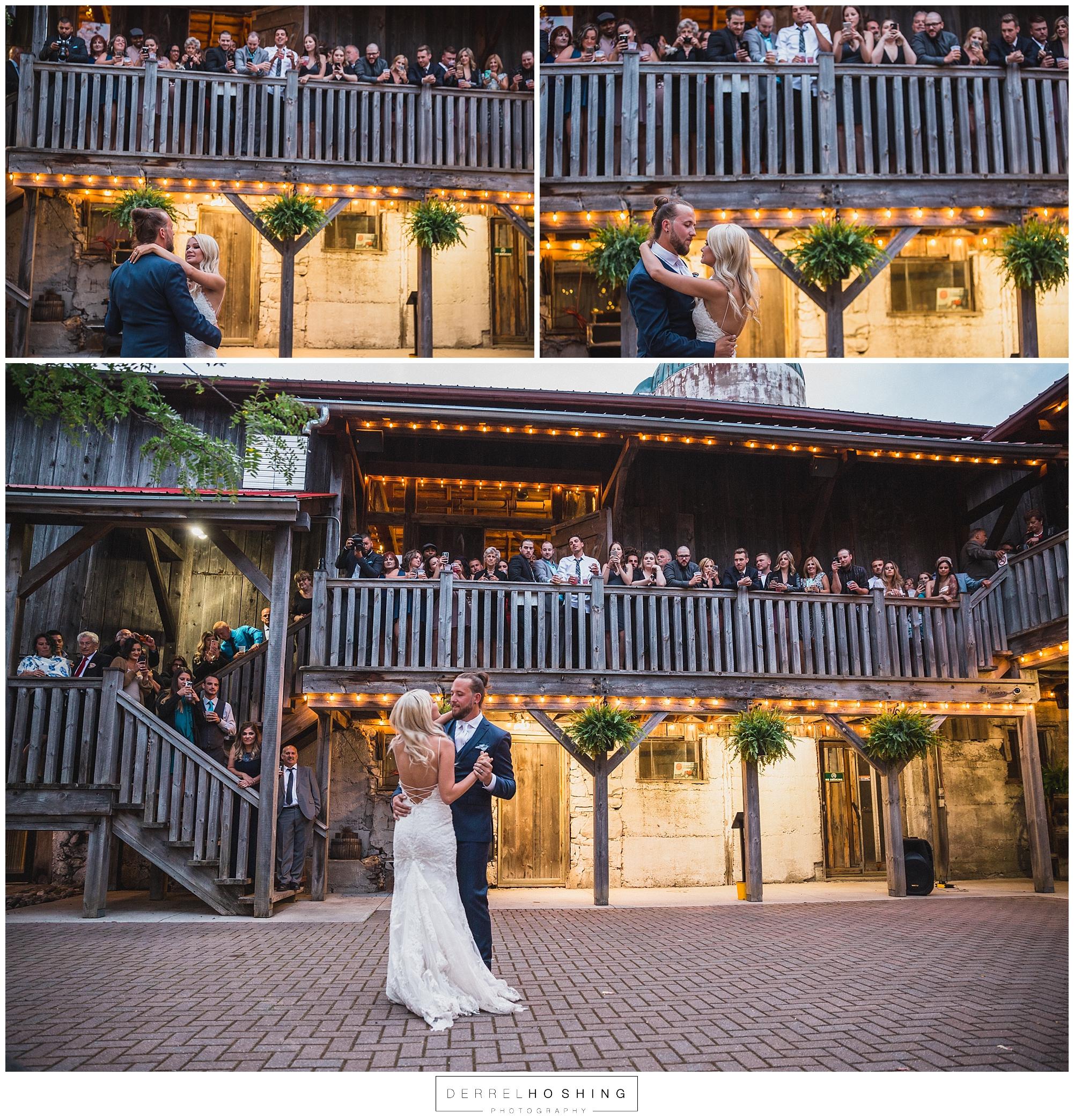 Belcroft-Estates-&-Event-Centre-Wedding-Innisfil-Ontario-0033.jpg