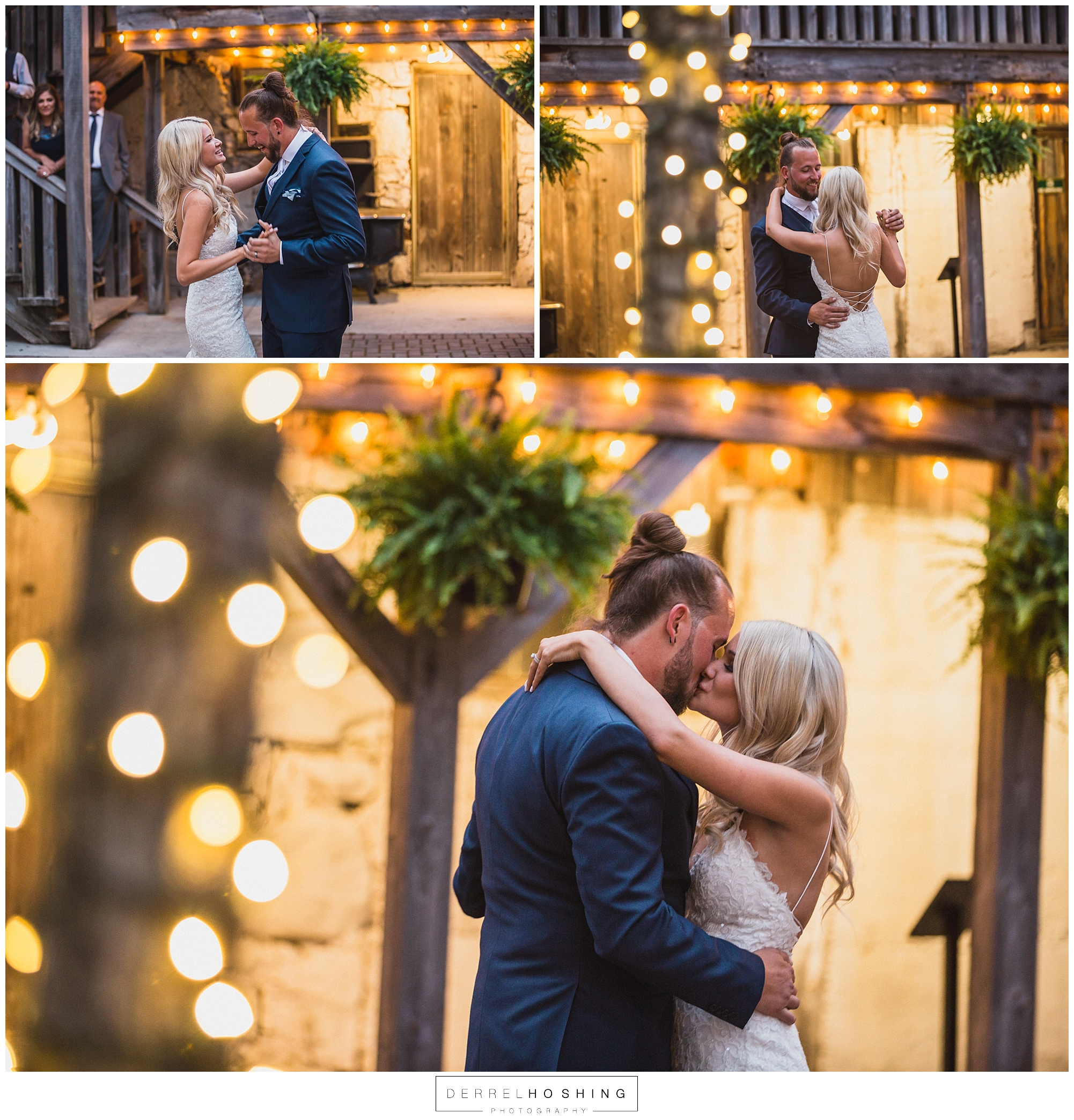 Belcroft-Estates-&-Event-Centre-Wedding-Innisfil-Ontario-0034.jpg