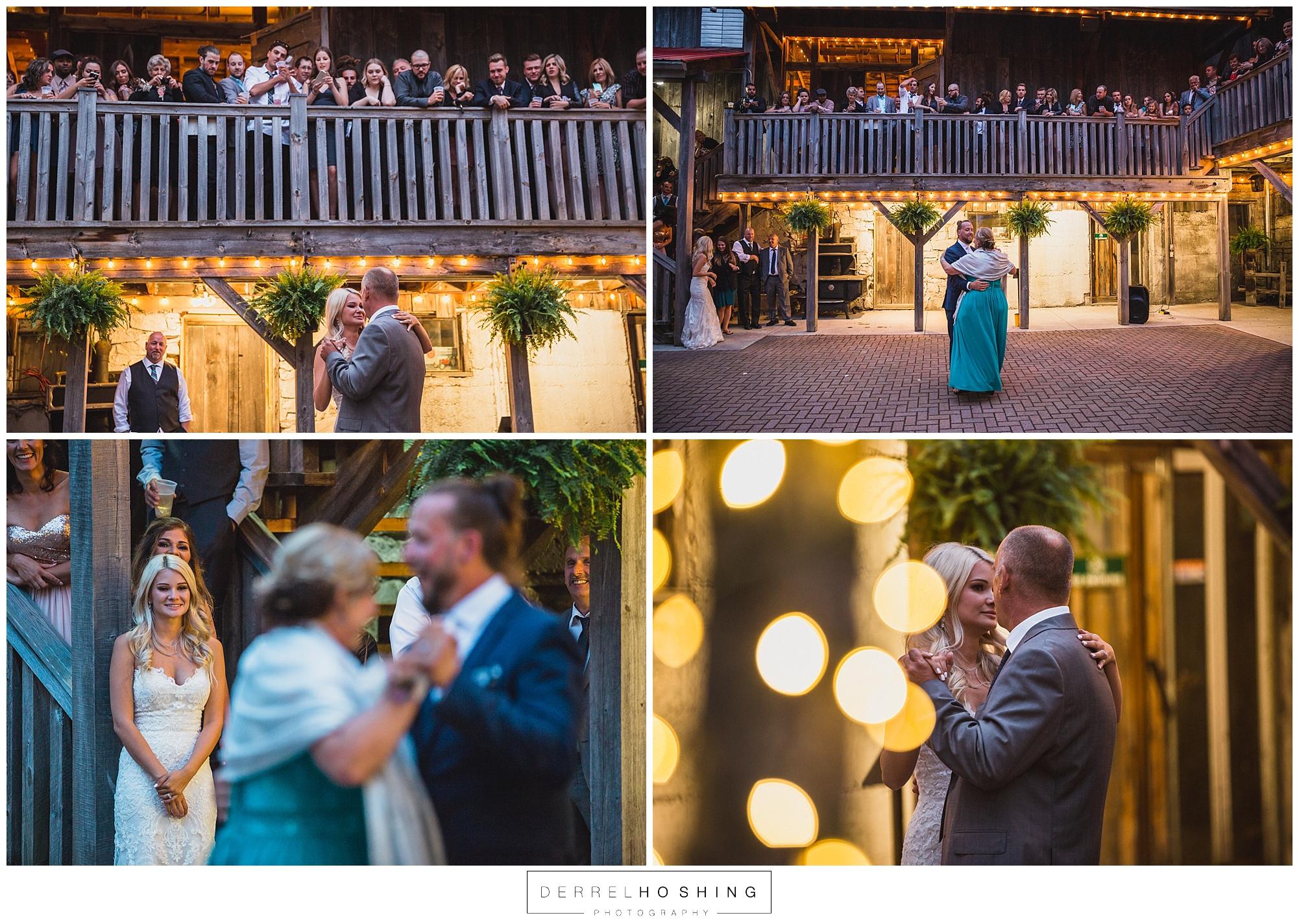 Belcroft-Estates-&-Event-Centre-Wedding-Innisfil-Ontario-0035.jpg