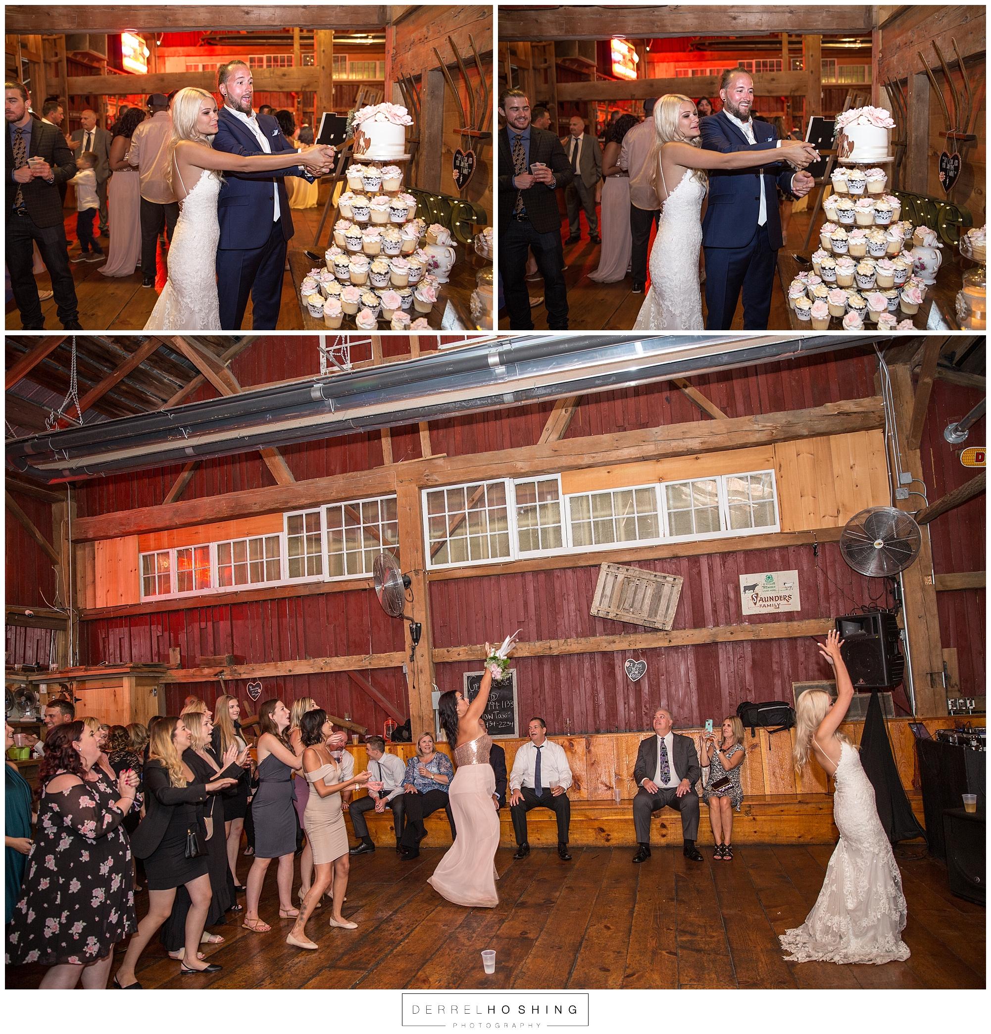 Belcroft-Estates-&-Event-Centre-Wedding-Innisfil-Ontario-0036.jpg