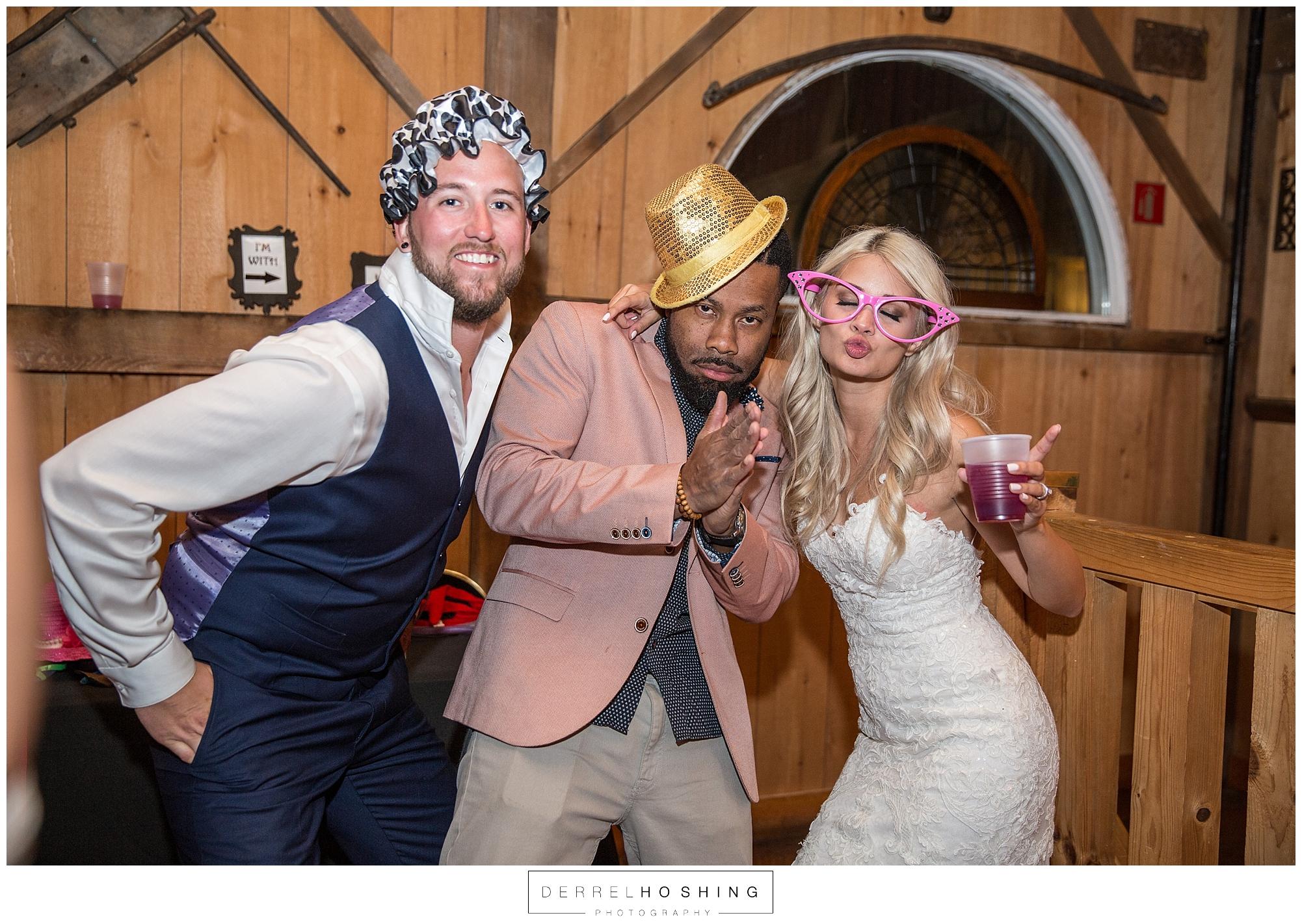 Belcroft-Estates-&-Event-Centre-Wedding-Innisfil-Ontario-0037.jpg