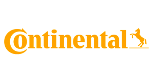 Continental-logo-300x161.png