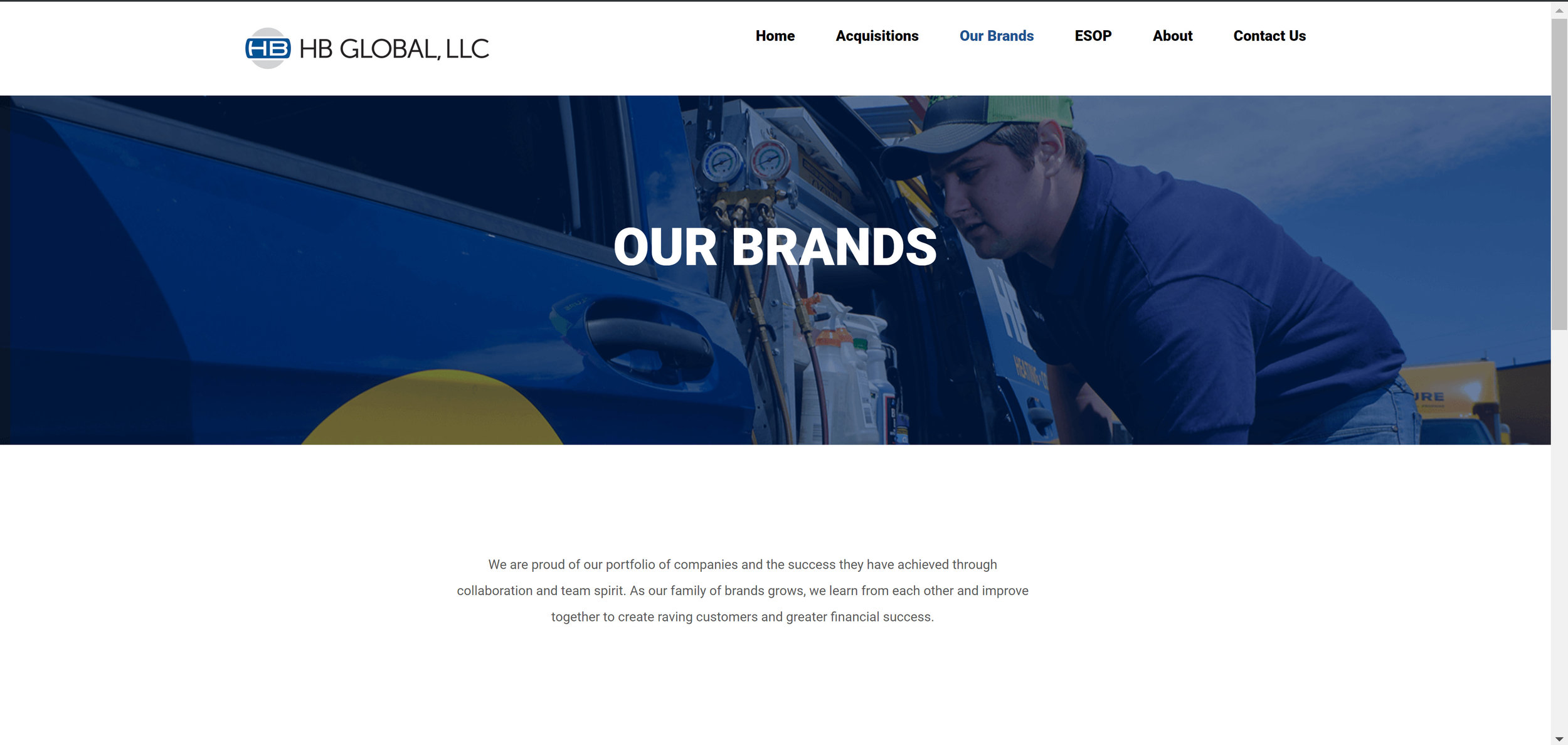 hb global_marcas2.jpg